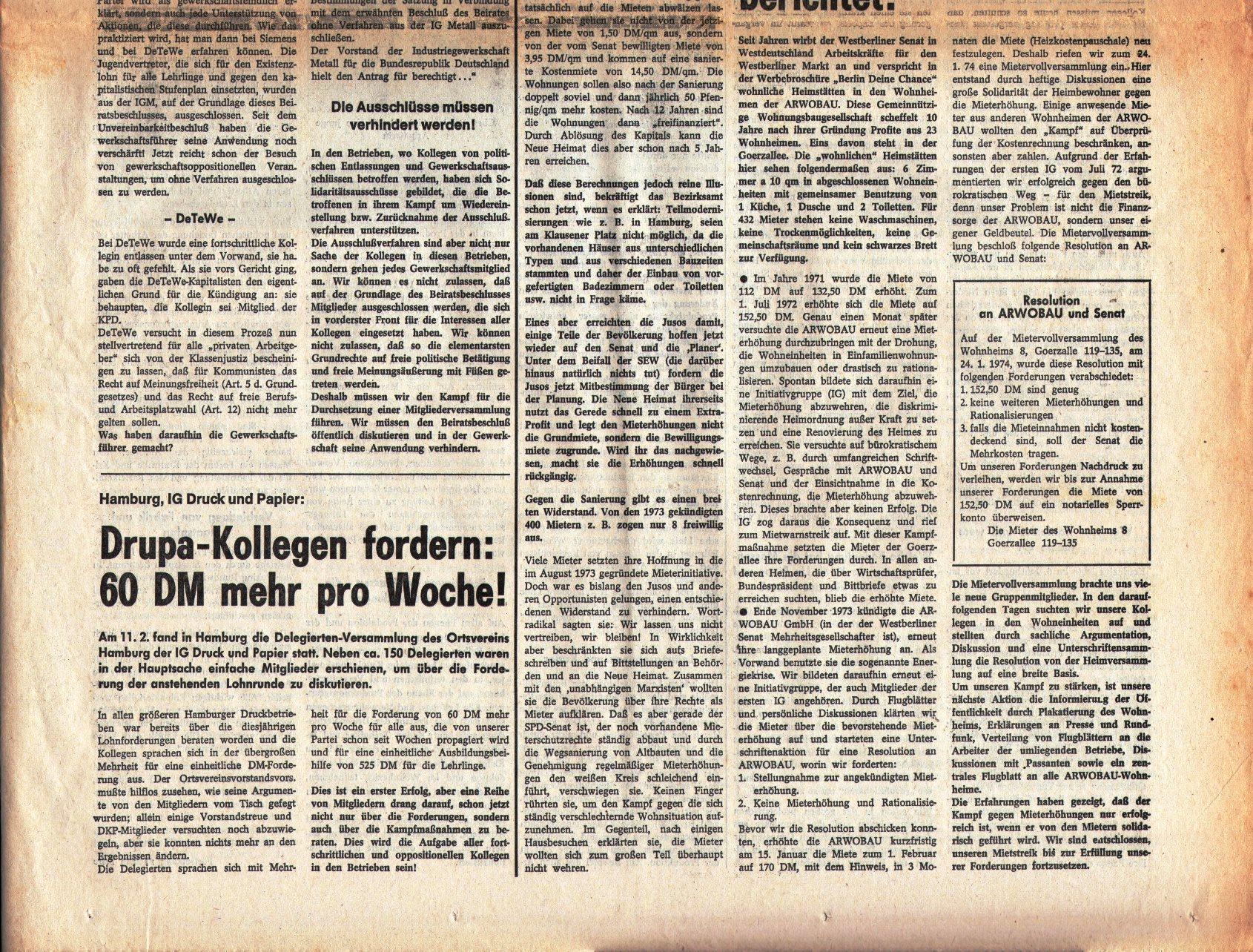 KPD_Rote_Fahne_1974_07_10