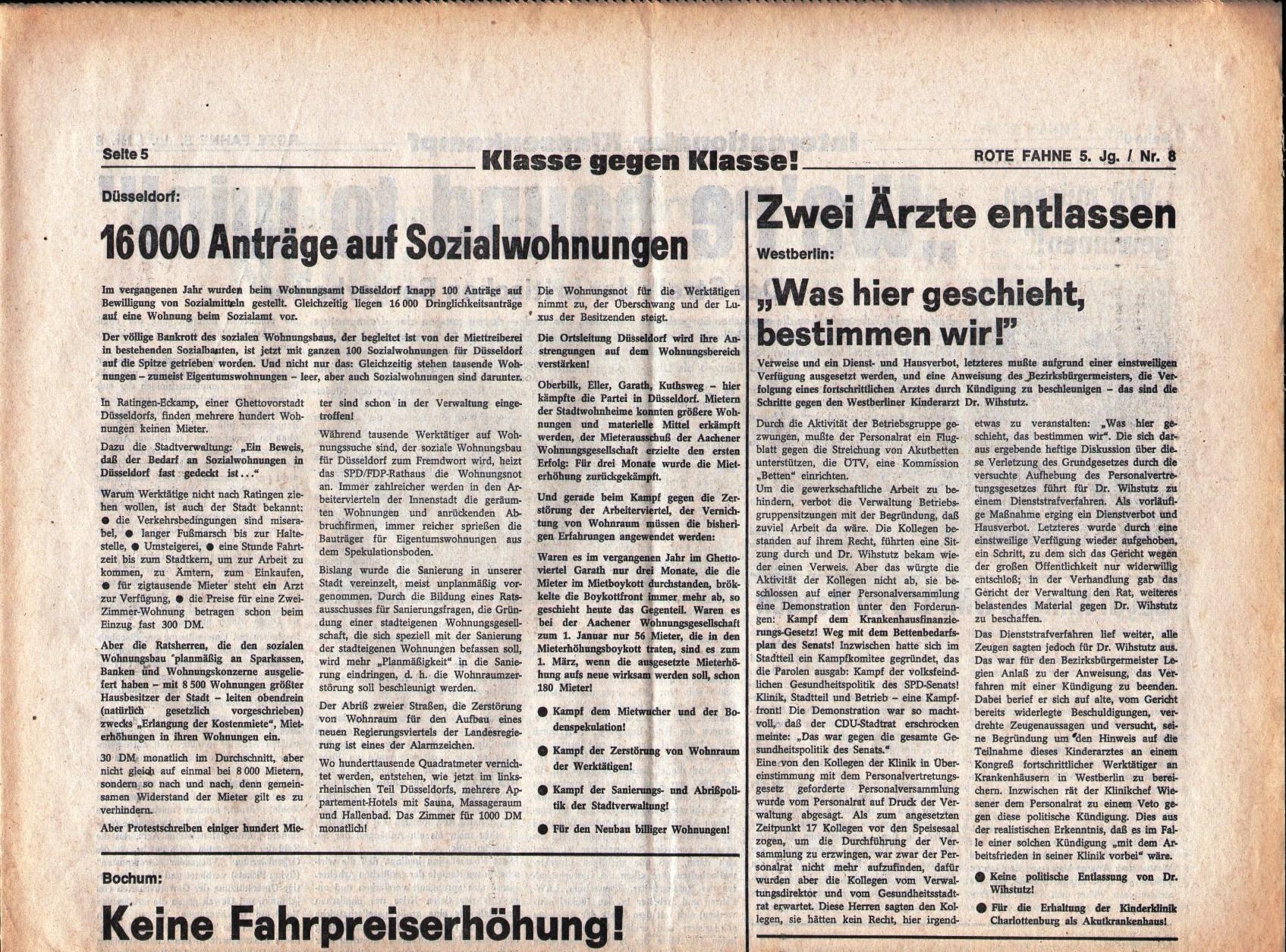 KPD_Rote_Fahne_1974_08_09