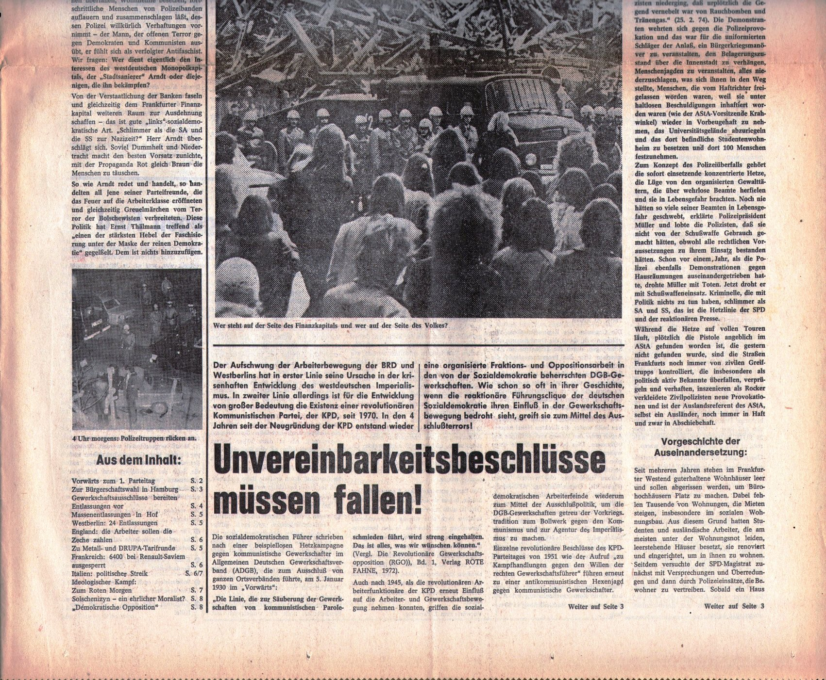 KPD_Rote_Fahne_1974_09_02