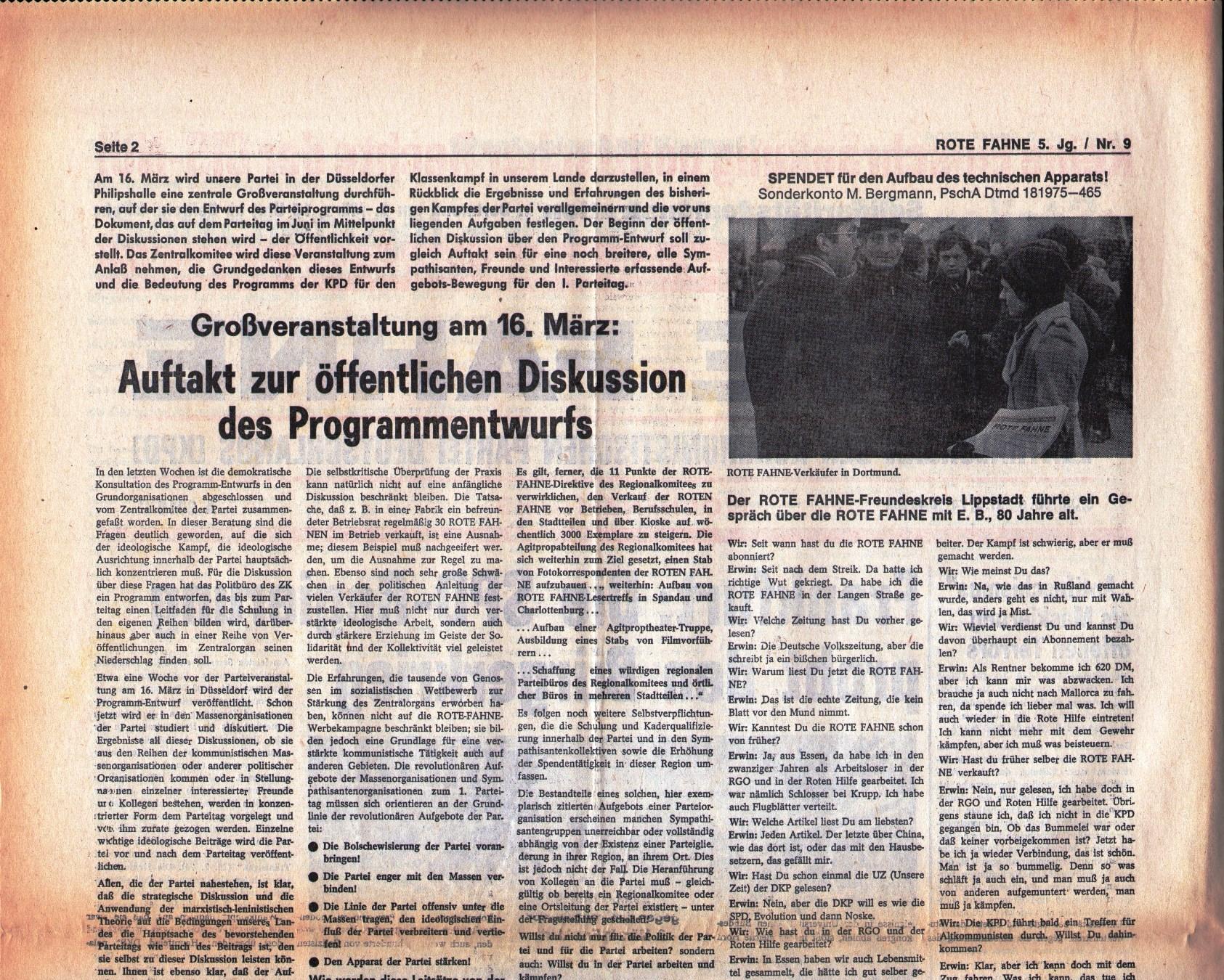 KPD_Rote_Fahne_1974_09_03