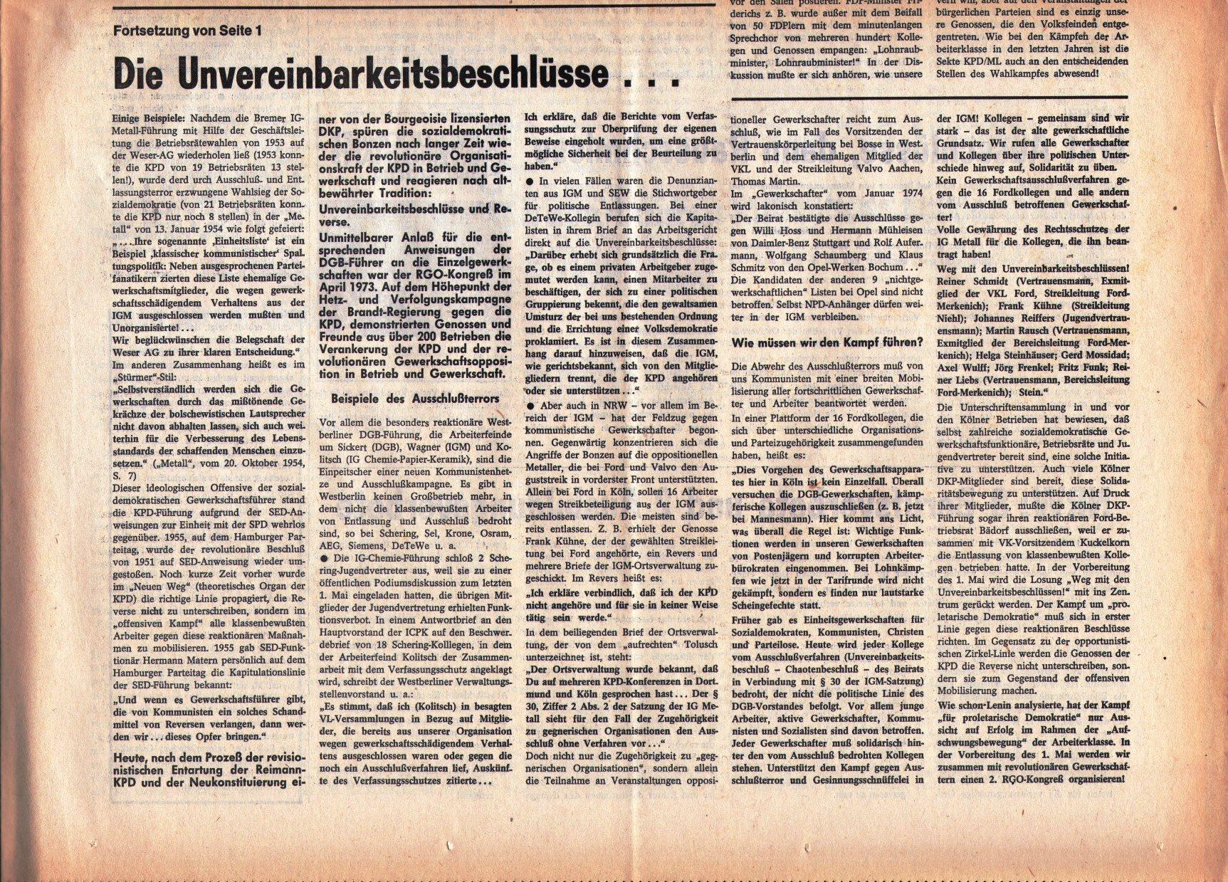 KPD_Rote_Fahne_1974_09_06