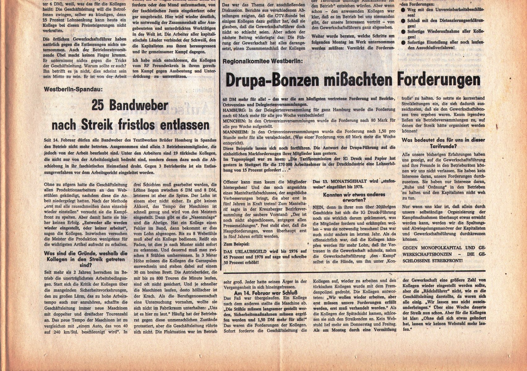 KPD_Rote_Fahne_1974_09_10