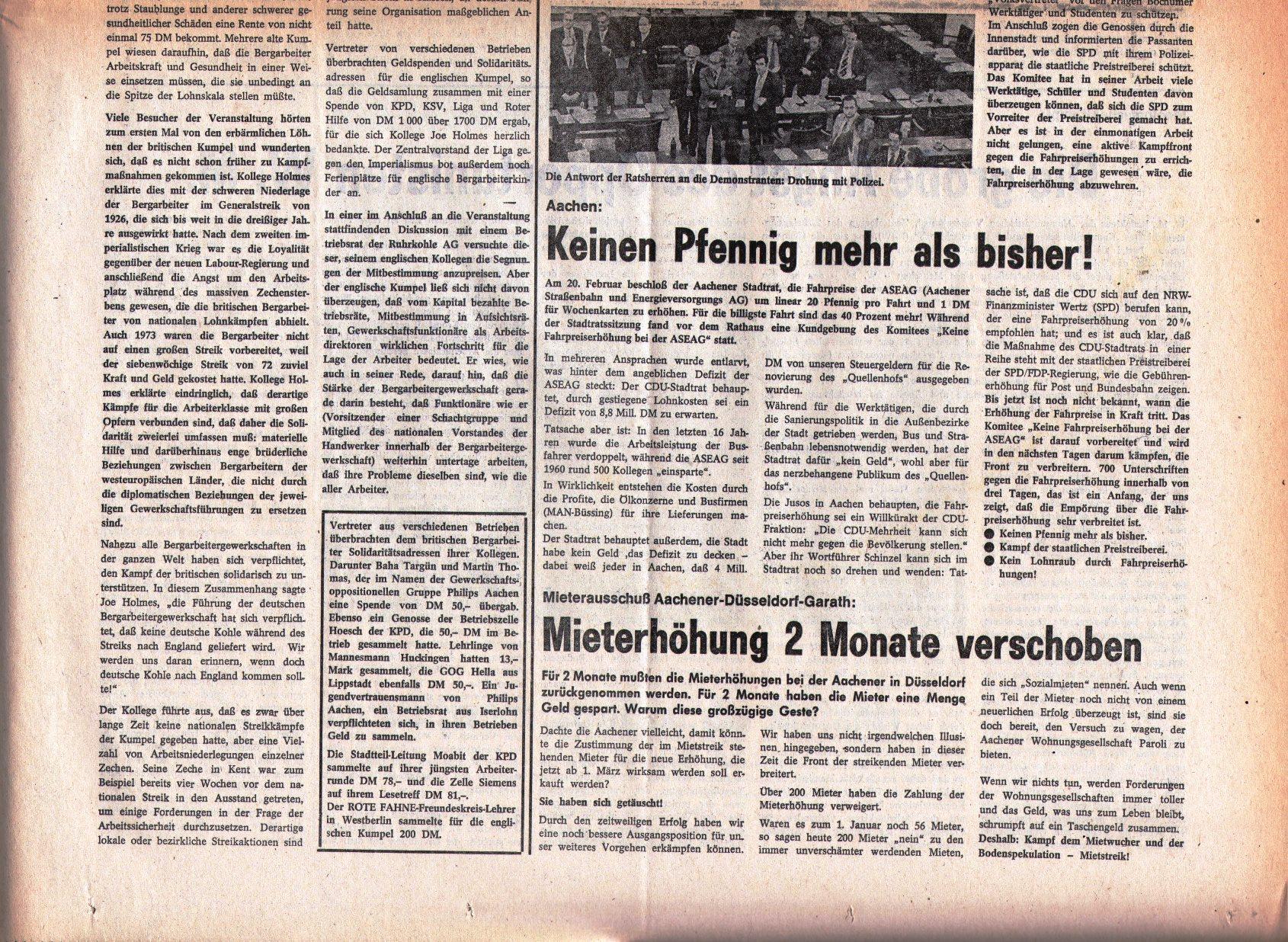 KPD_Rote_Fahne_1974_10_14
