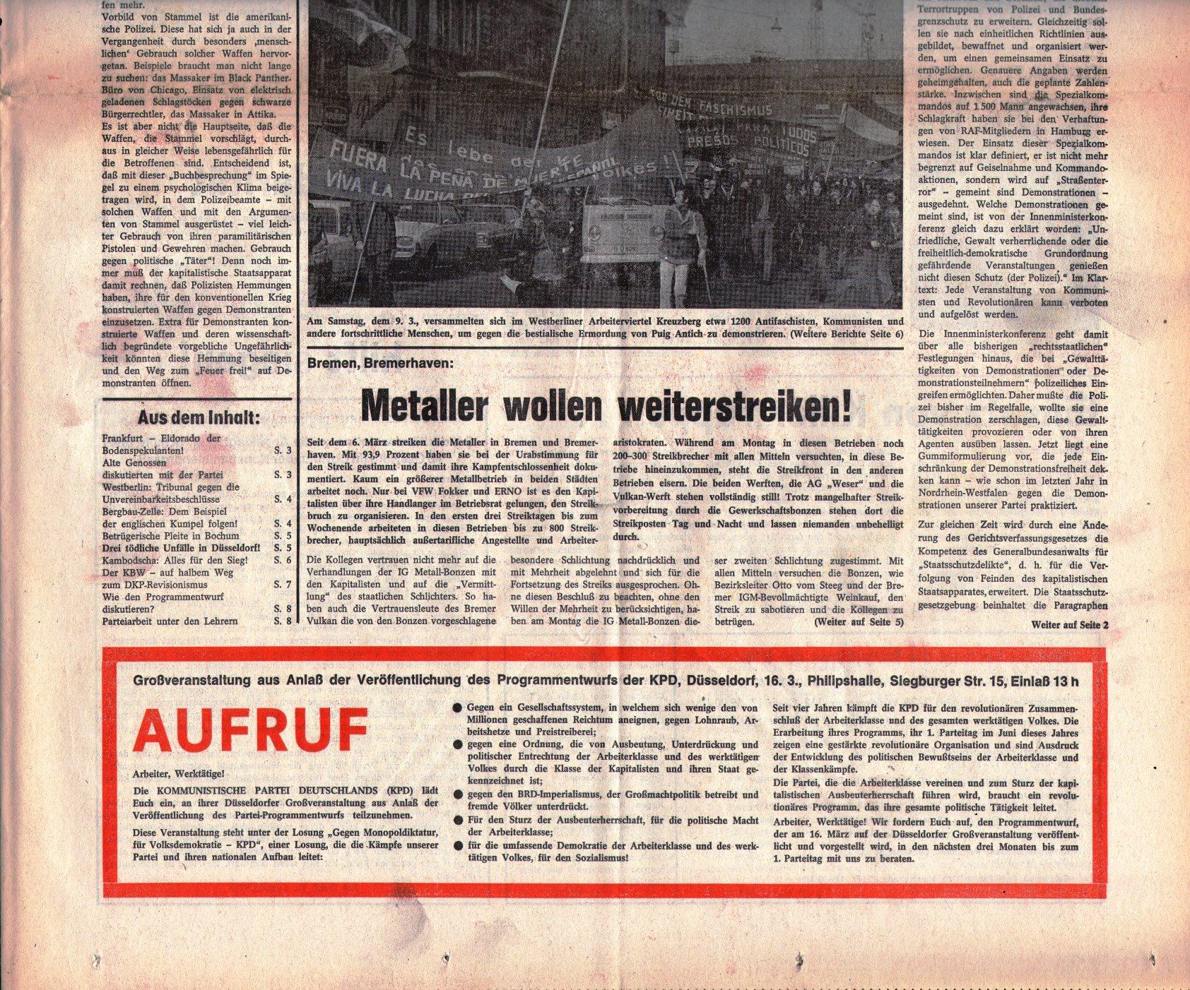KPD_Rote_Fahne_1974_11_02