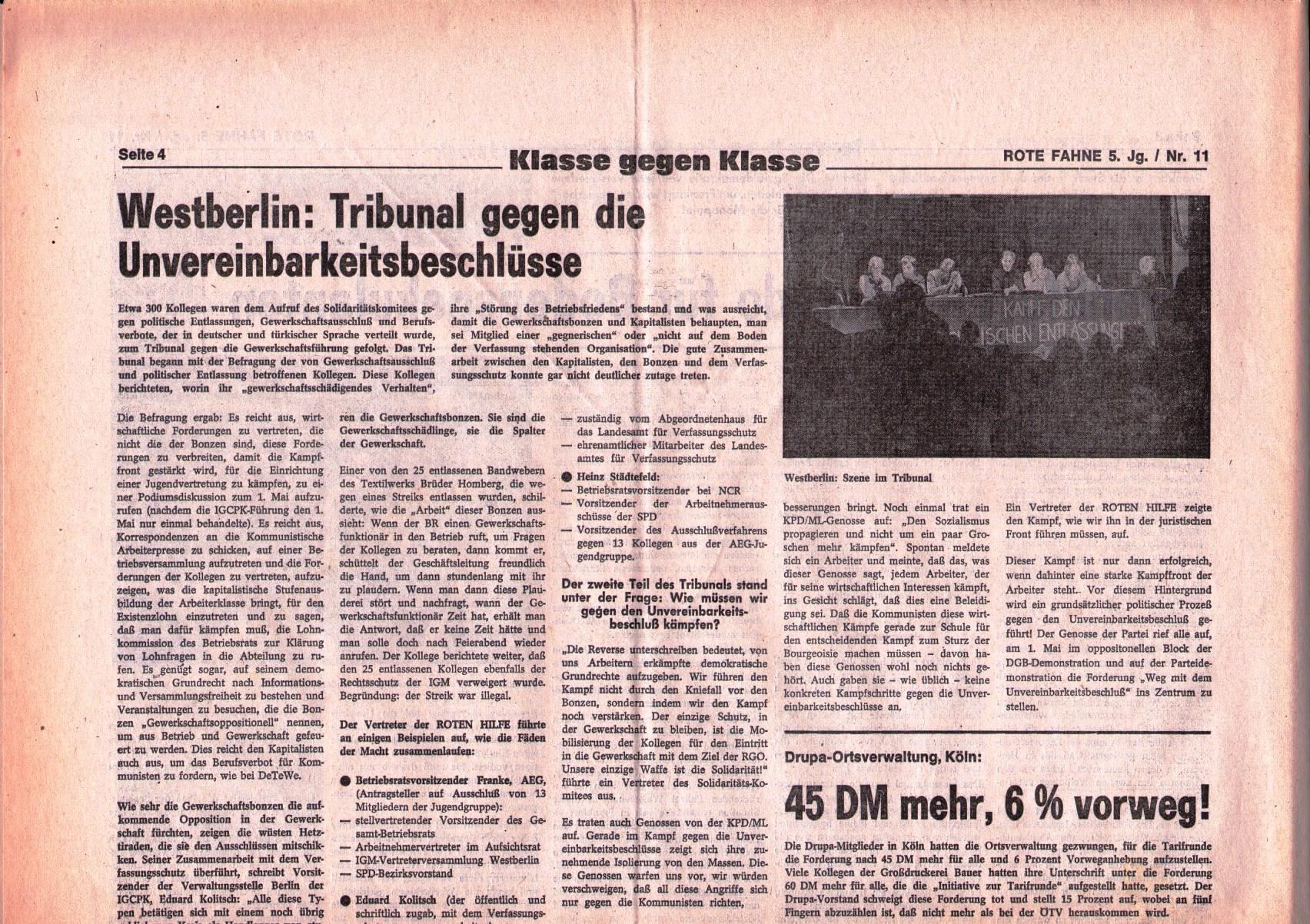 KPD_Rote_Fahne_1974_11_07