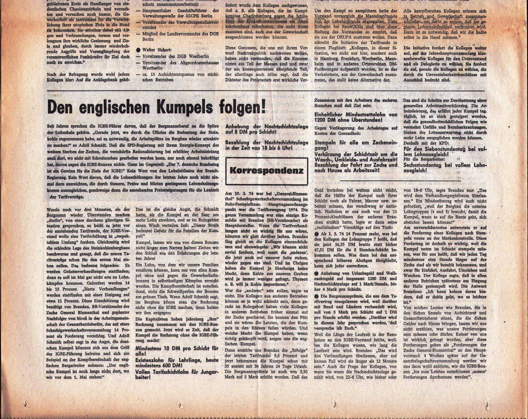 KPD_Rote_Fahne_1974_11_08