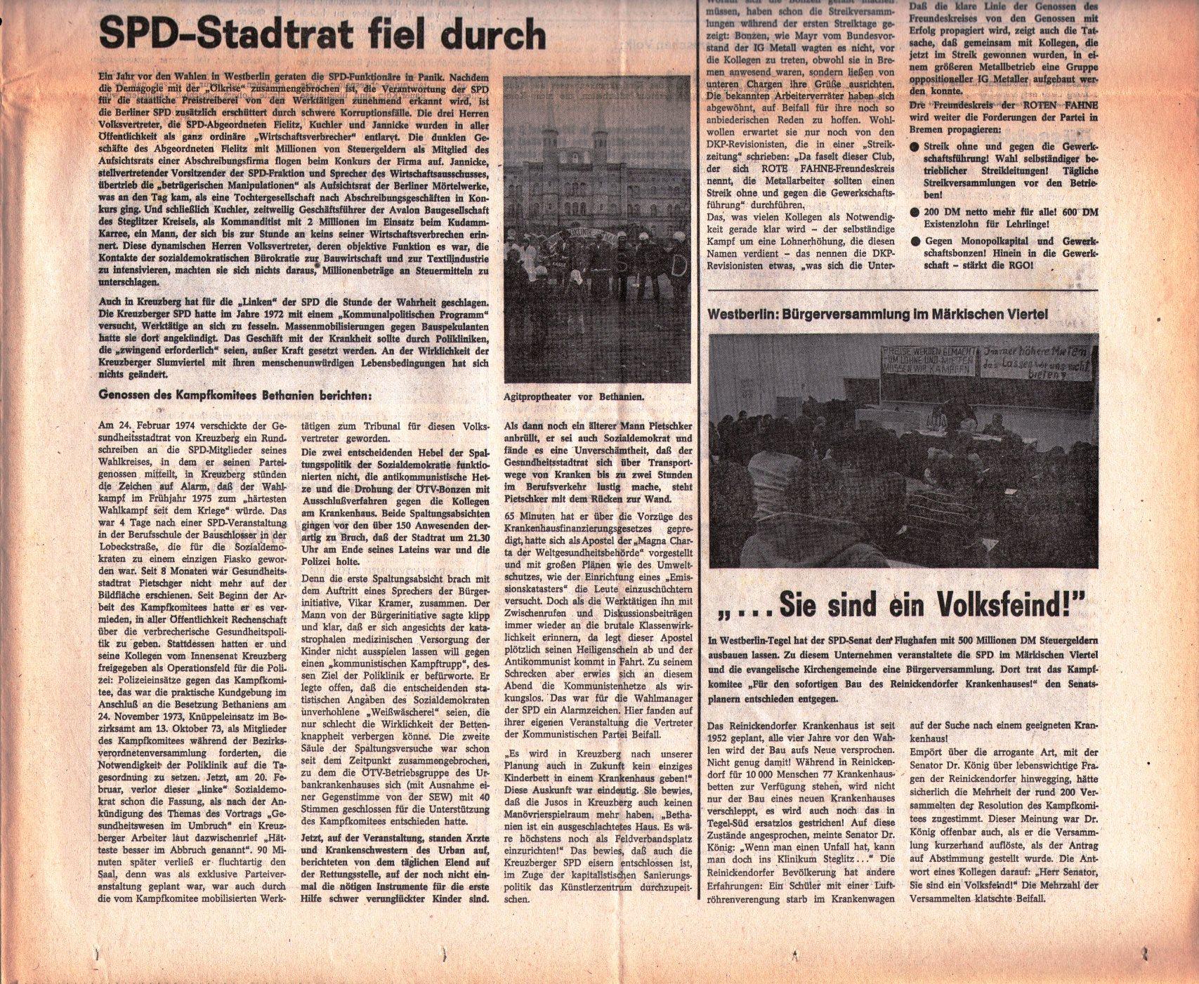 KPD_Rote_Fahne_1974_11_10