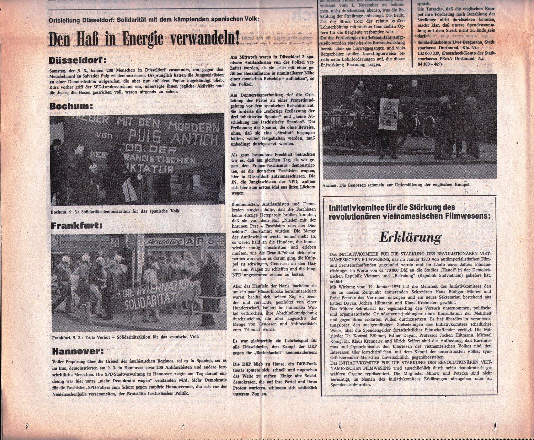 KPD_Rote_Fahne_1974_11_12