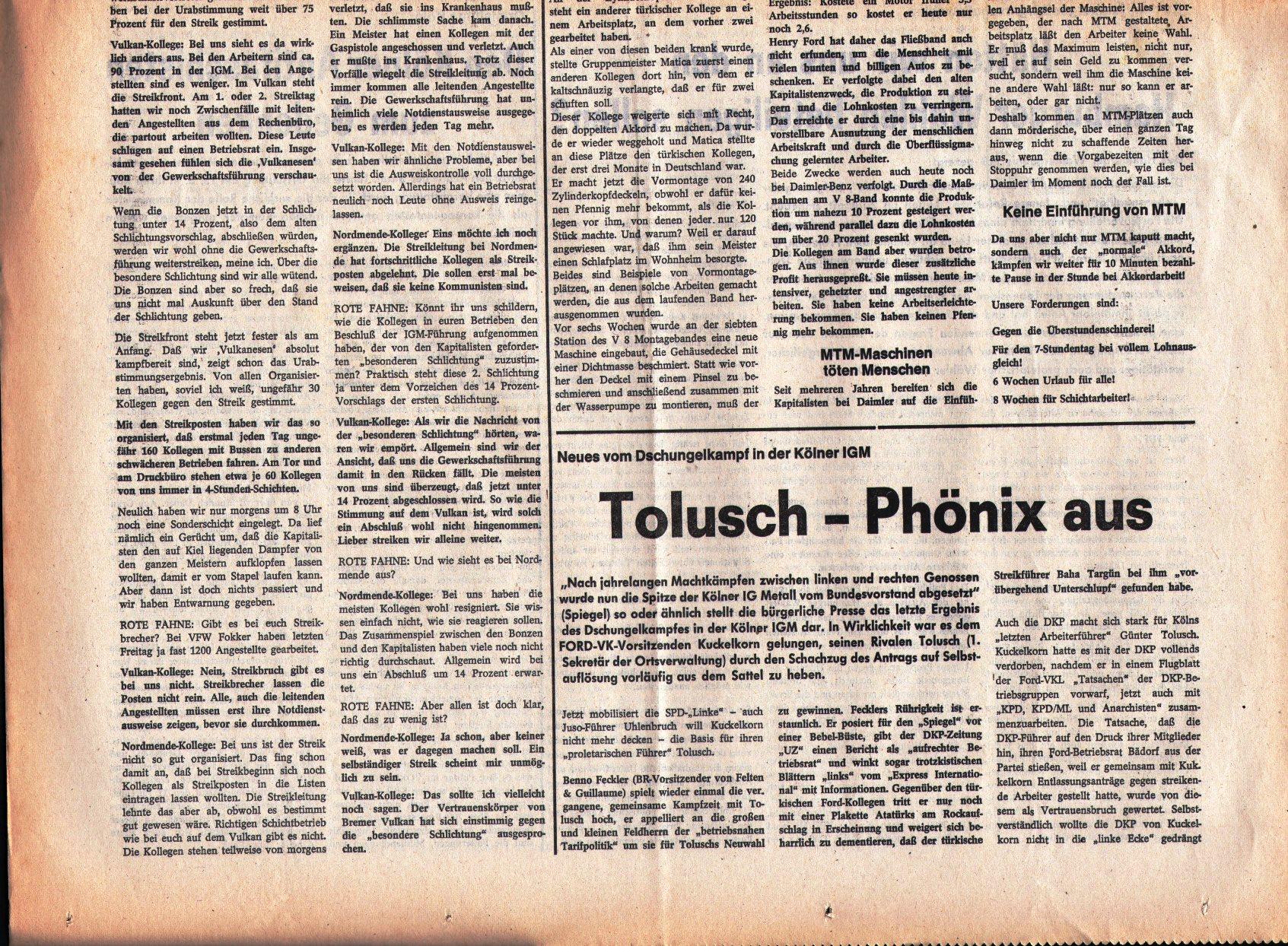KPD_Rote_Fahne_1974_12_08