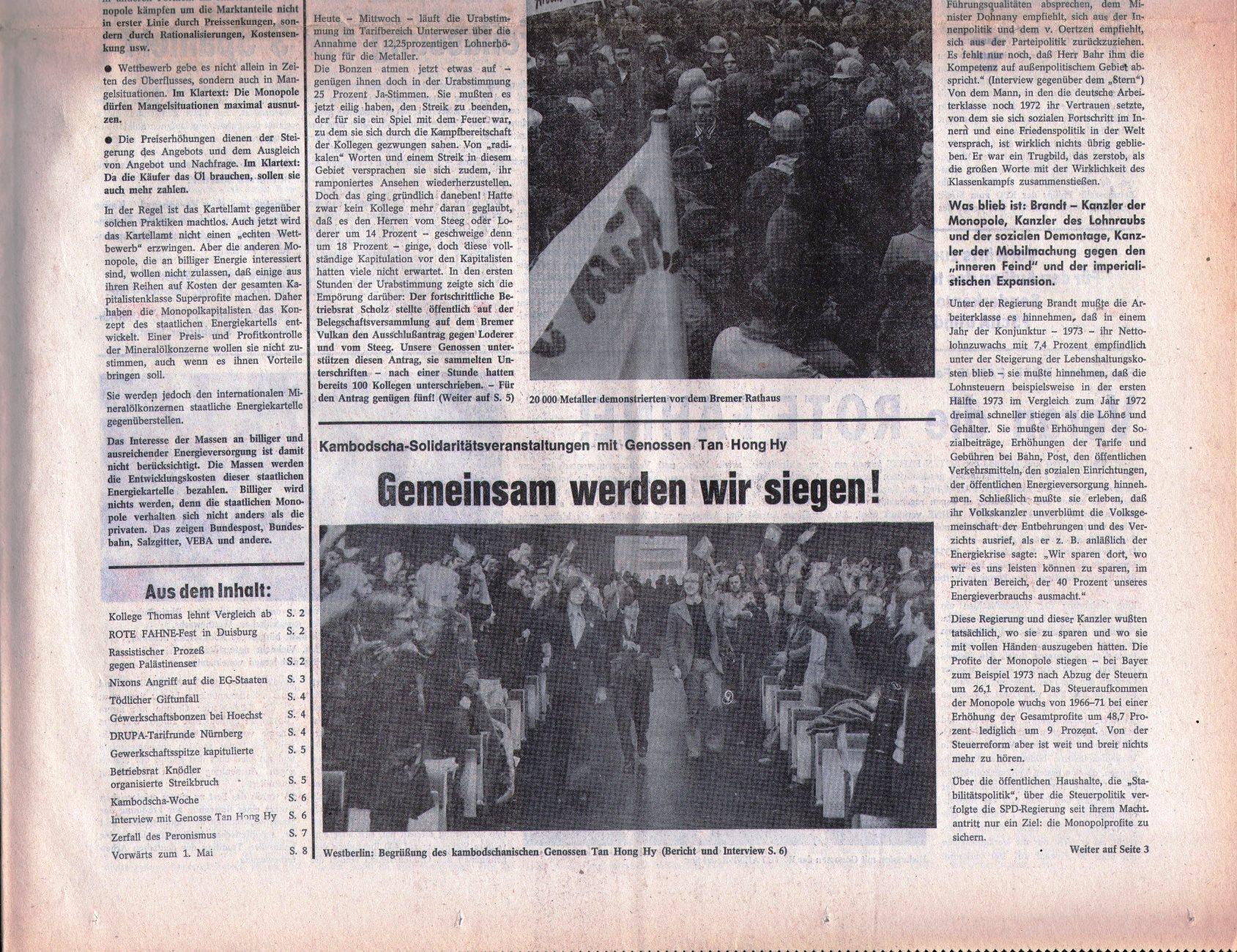 KPD_Rote_Fahne_1974_13_02