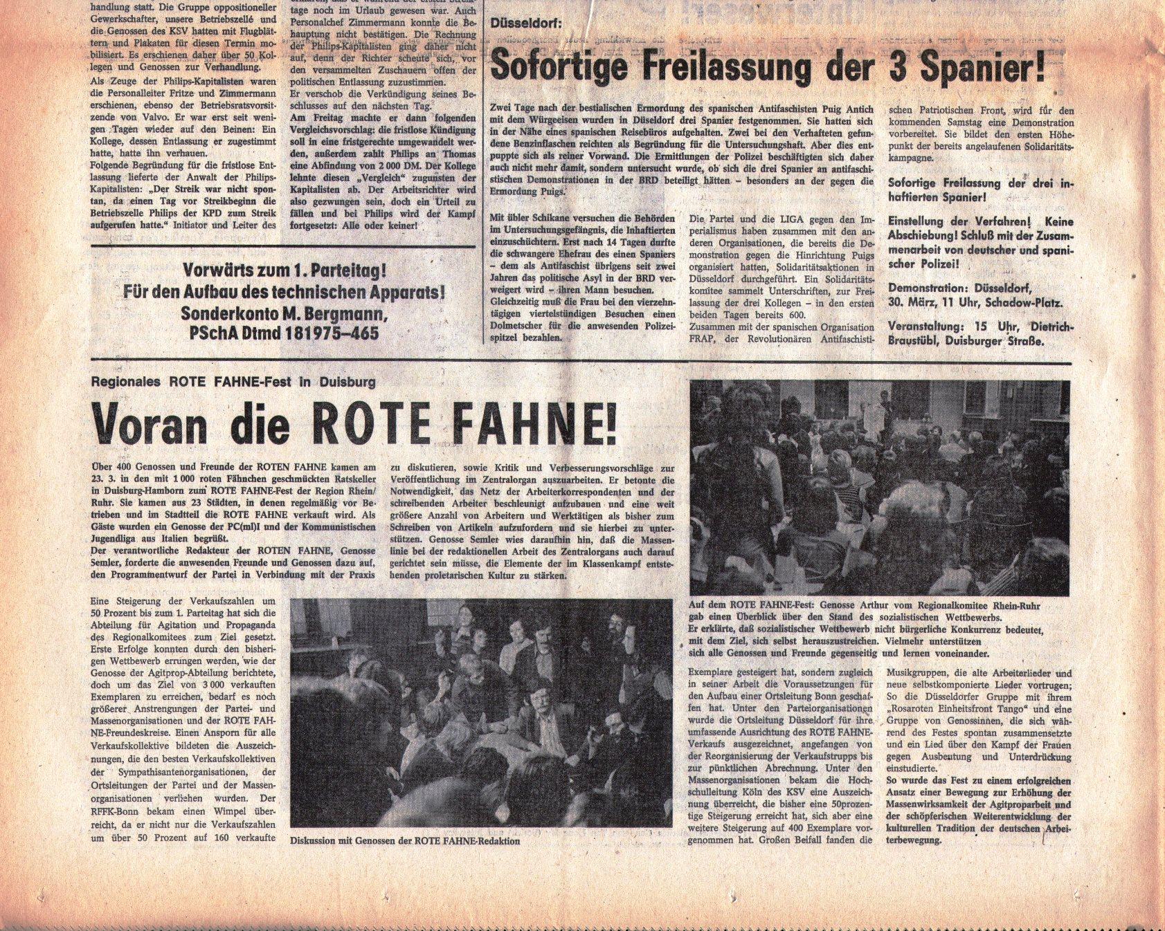 KPD_Rote_Fahne_1974_13_04