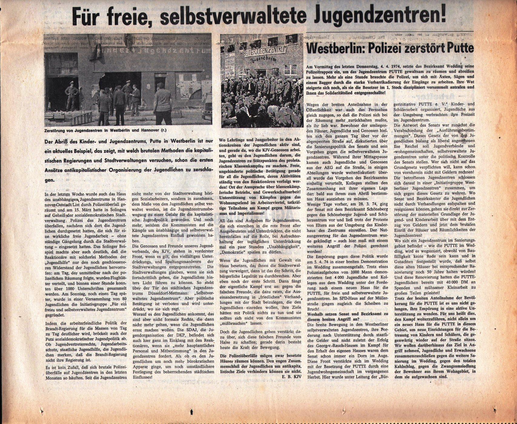 KPD_Rote_Fahne_1974_15_06
