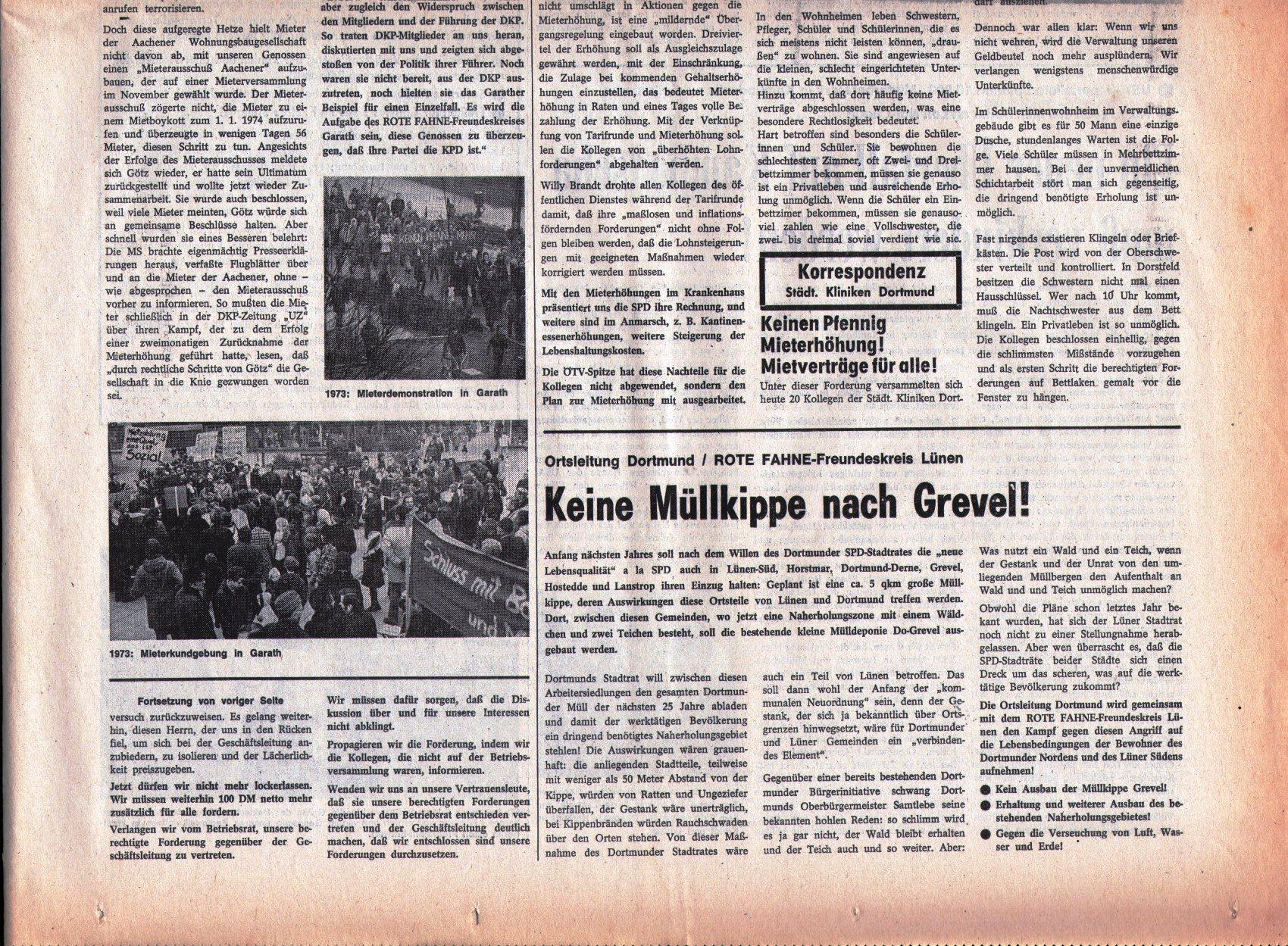 KPD_Rote_Fahne_1974_15_10