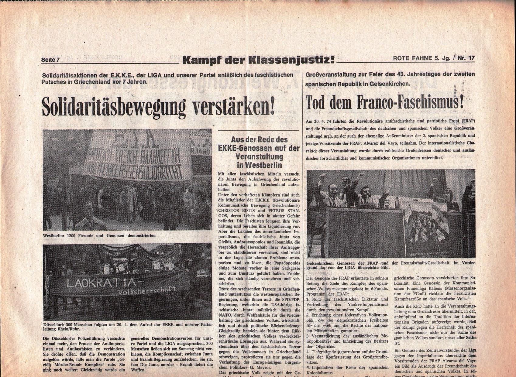 KPD_Rote_Fahne_1974_17_13