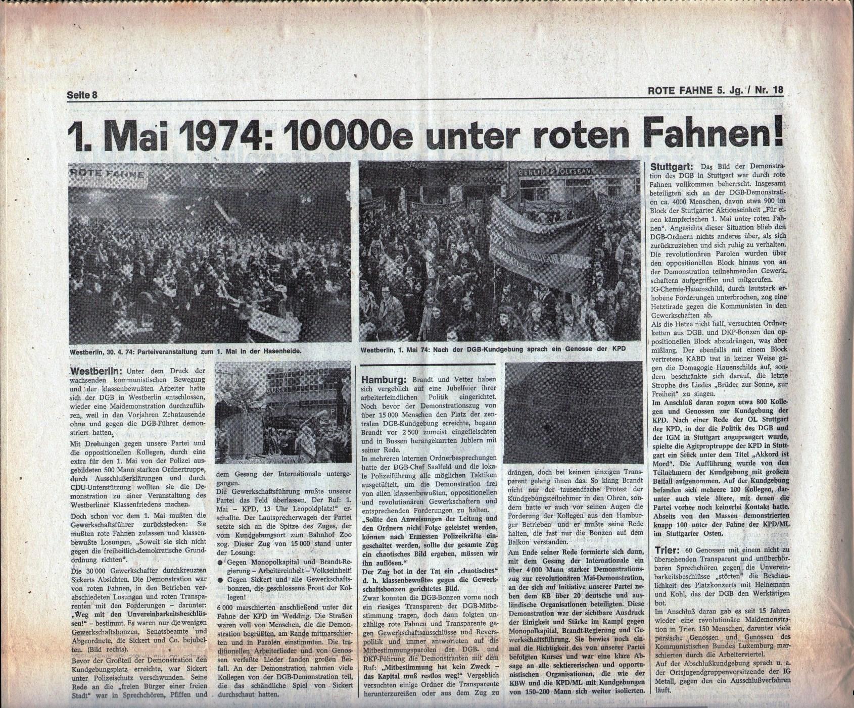 KPD_Rote_Fahne_1974_18_15