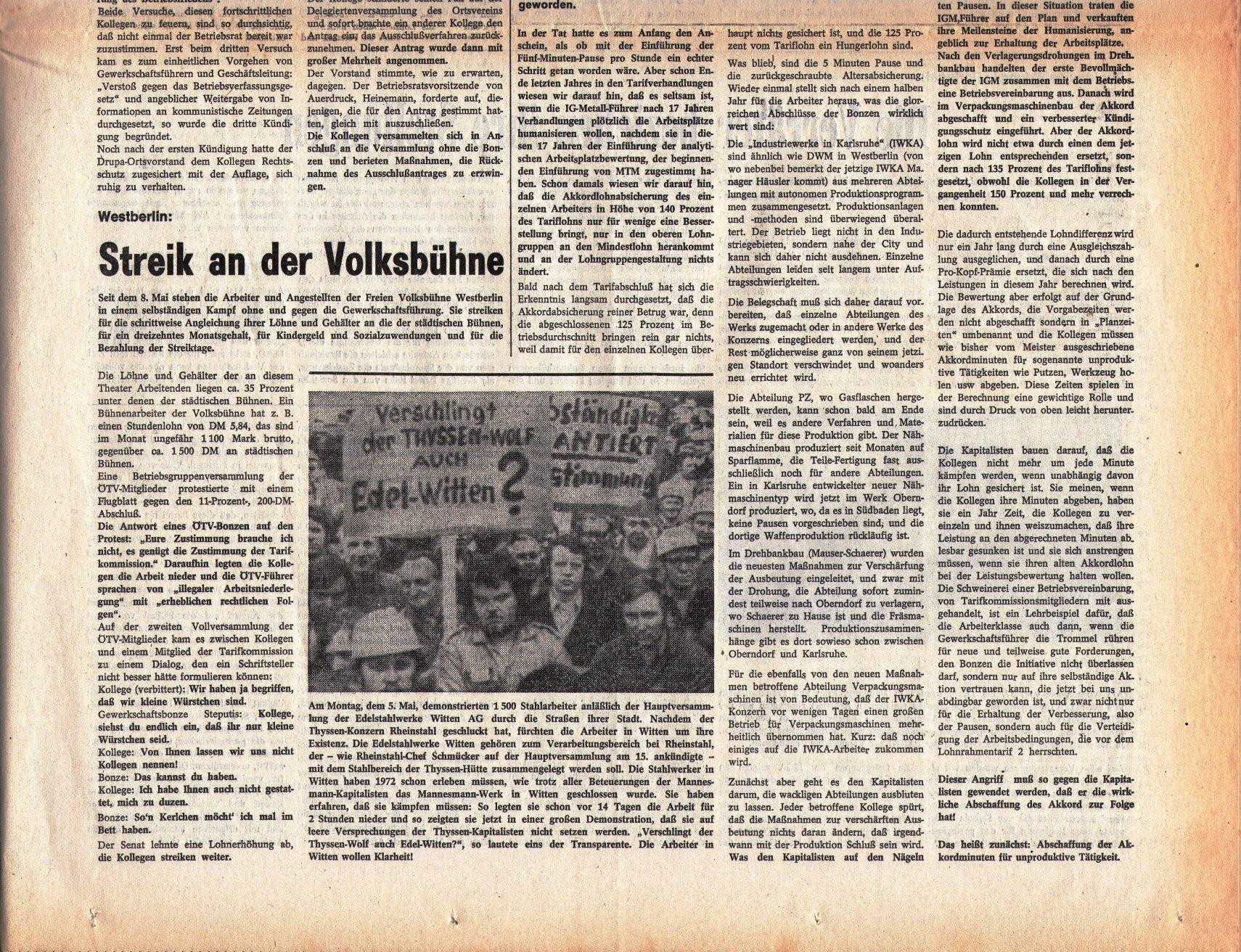 KPD_Rote_Fahne_1974_21_10
