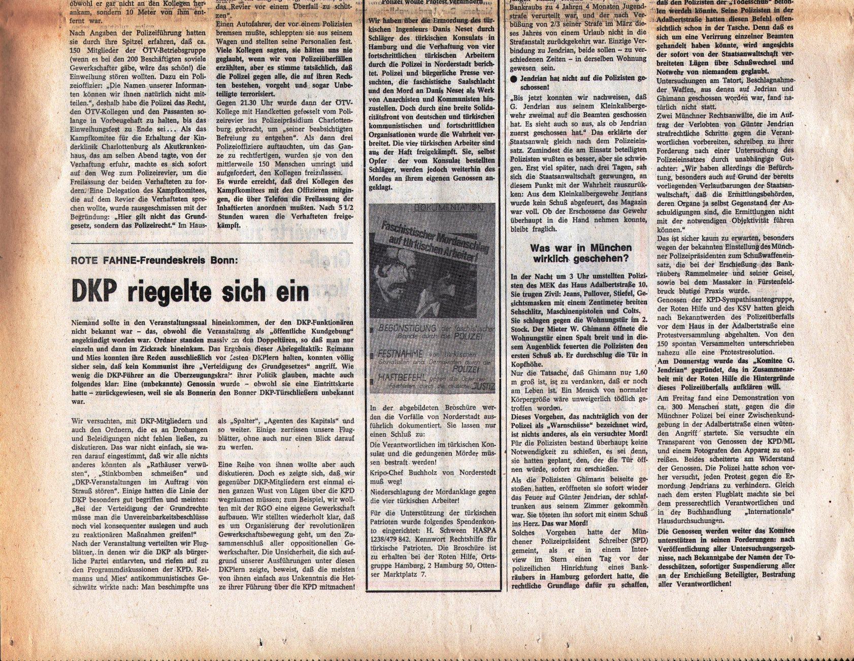 KPD_Rote_Fahne_1974_22_04