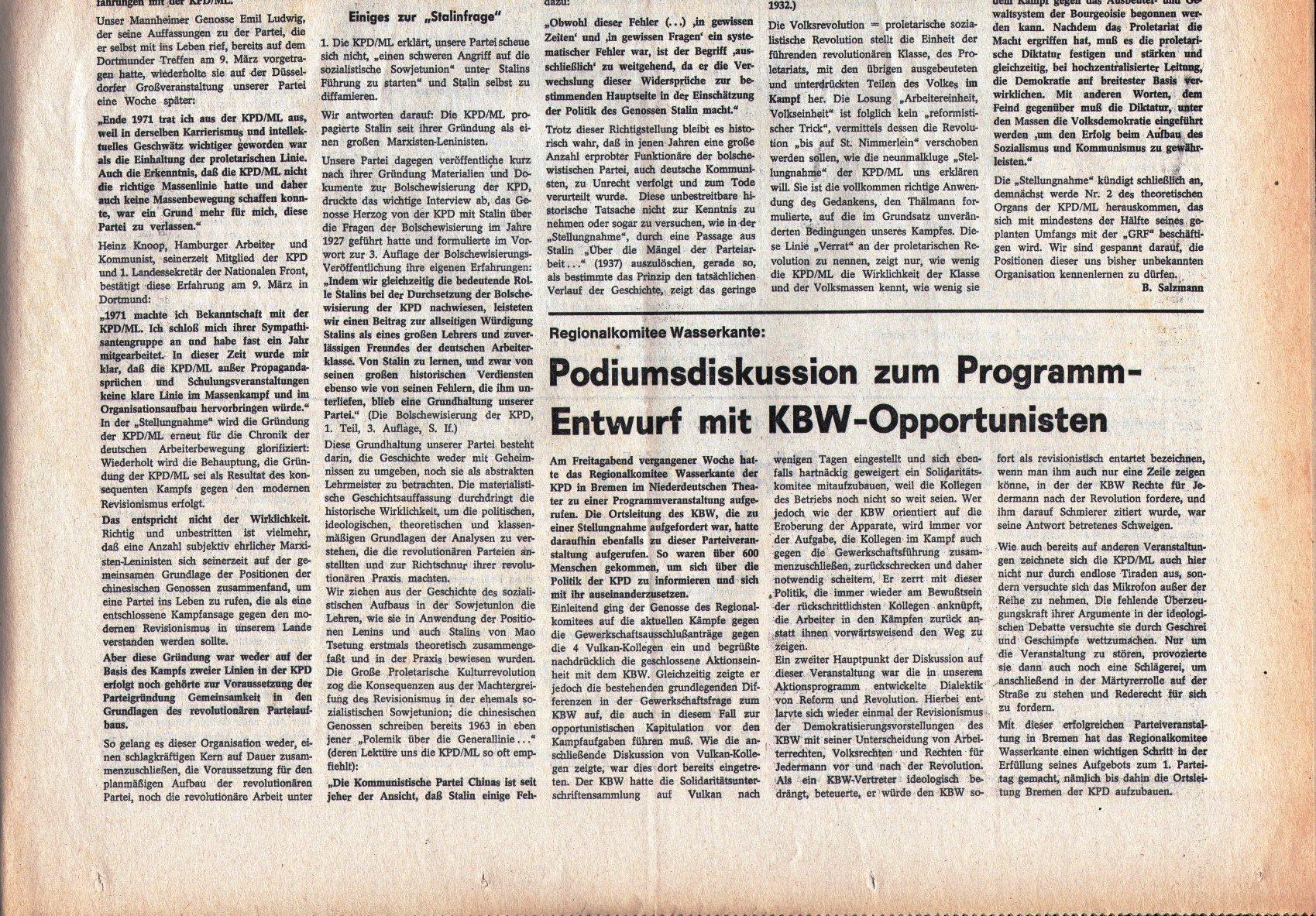 KPD_Rote_Fahne_1974_23_14