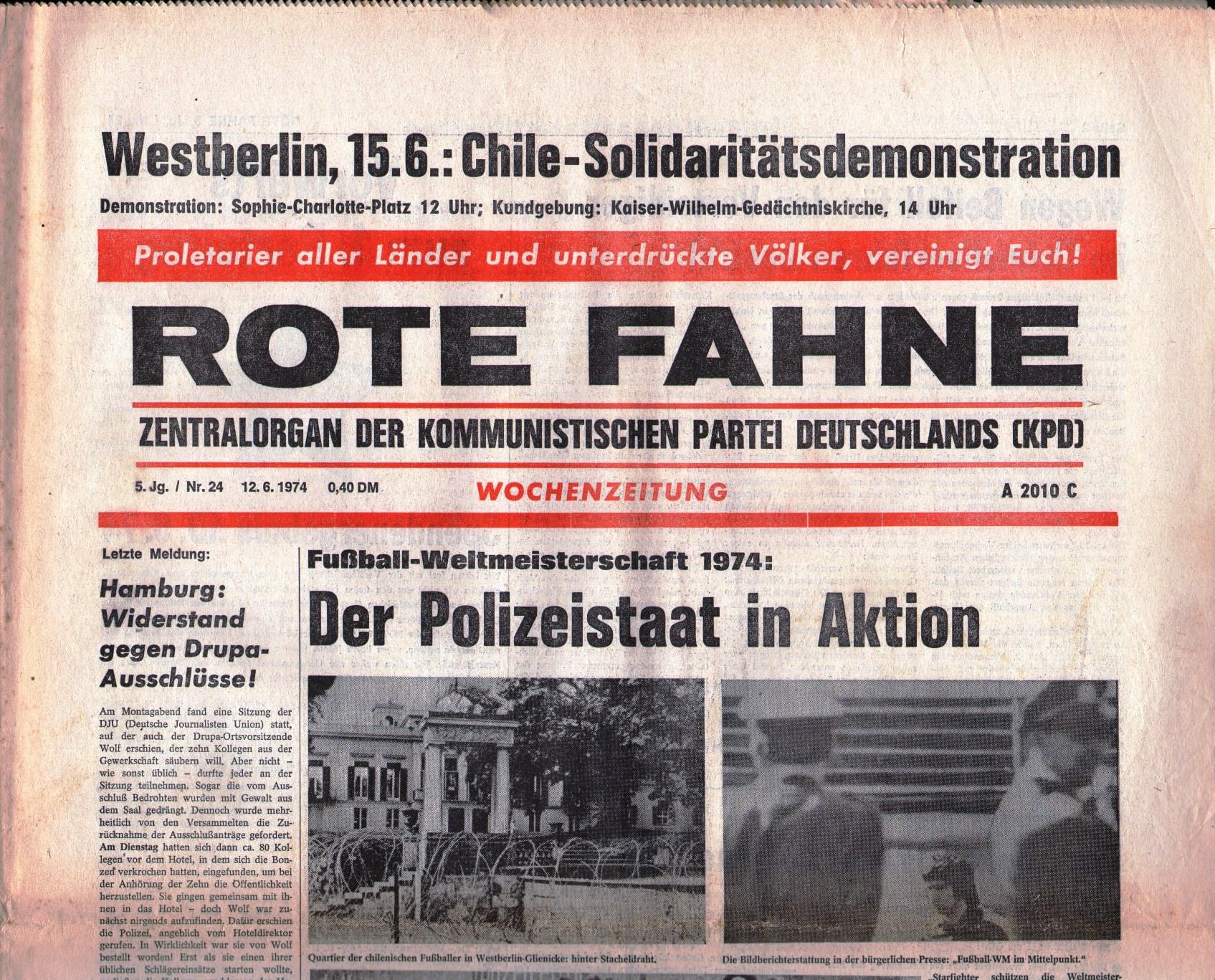 KPD_Rote_Fahne_1974_24_01