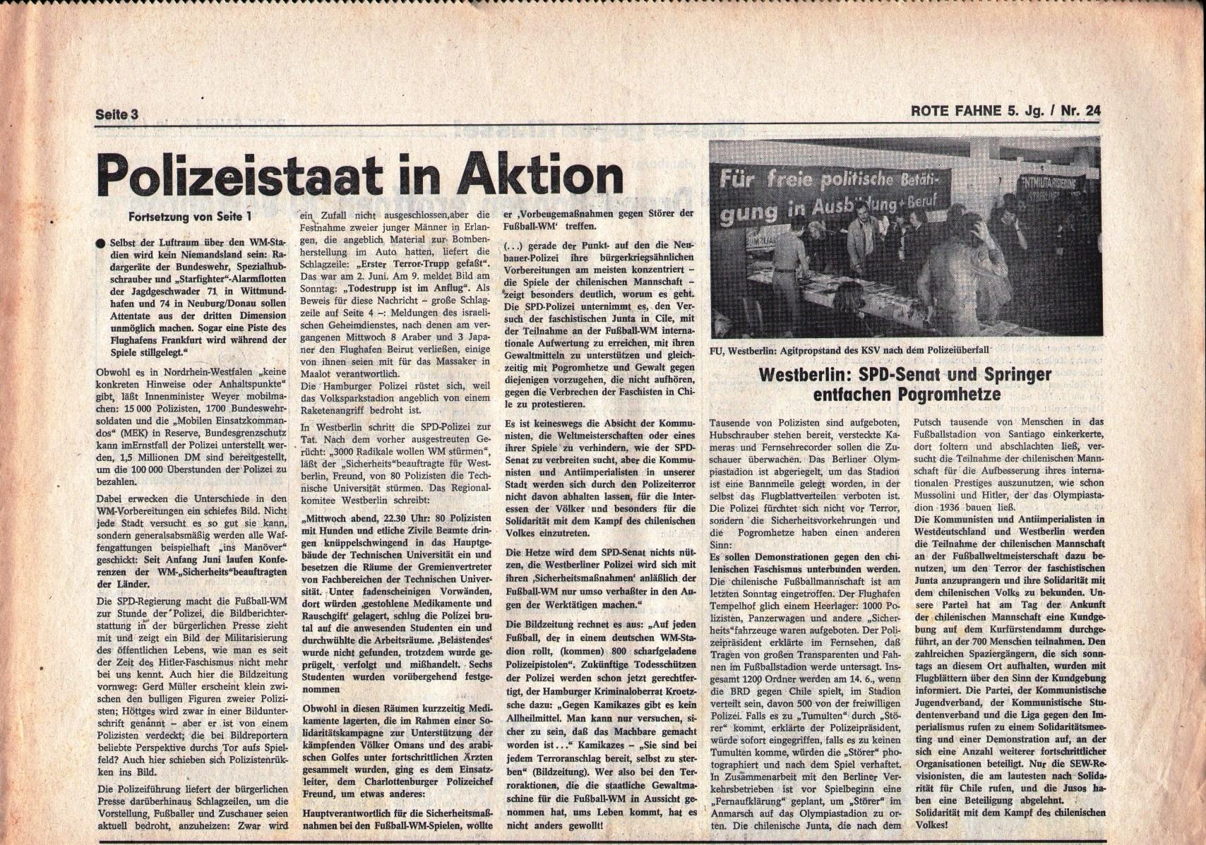 KPD_Rote_Fahne_1974_24_05