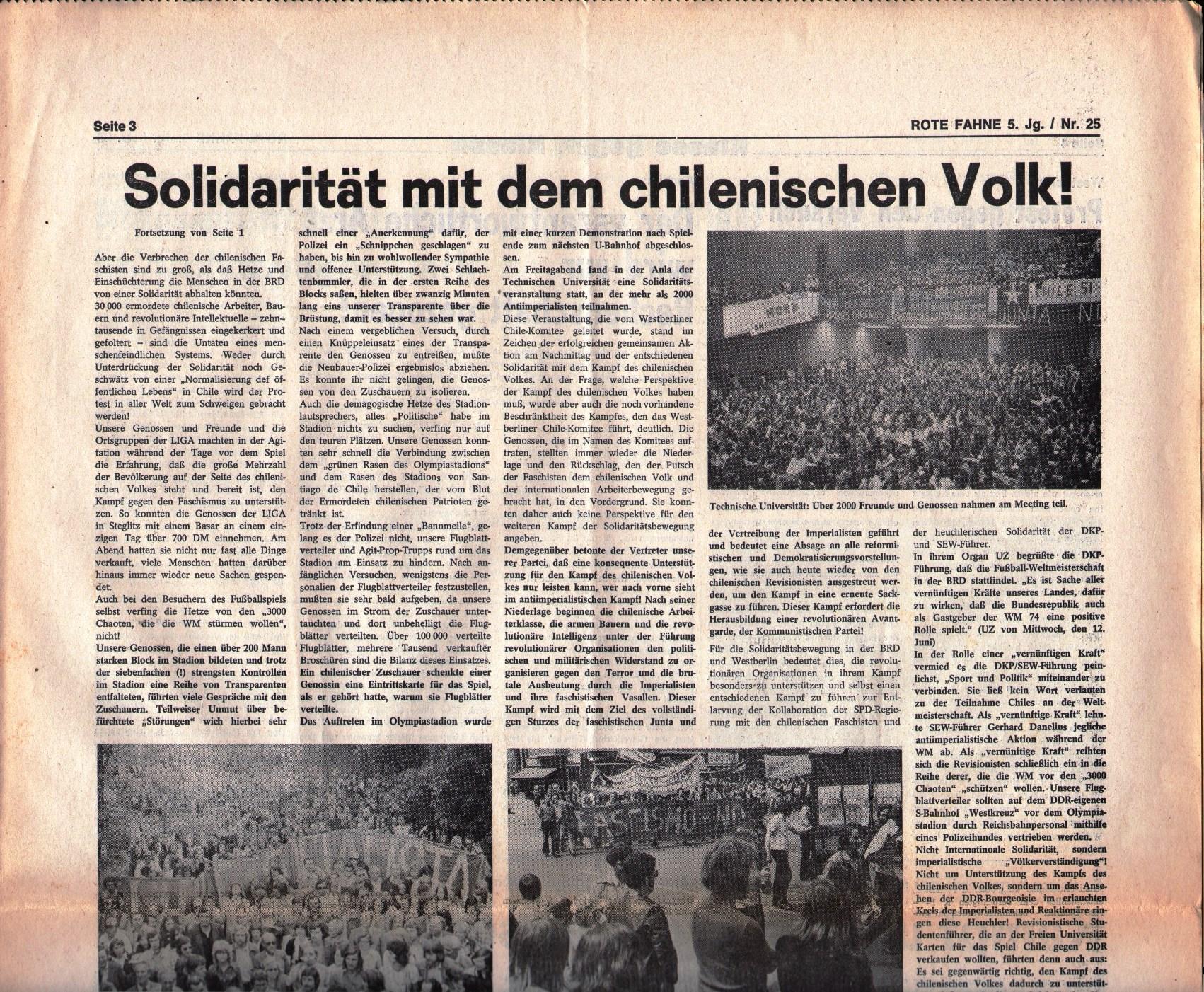 KPD_Rote_Fahne_1974_25_05