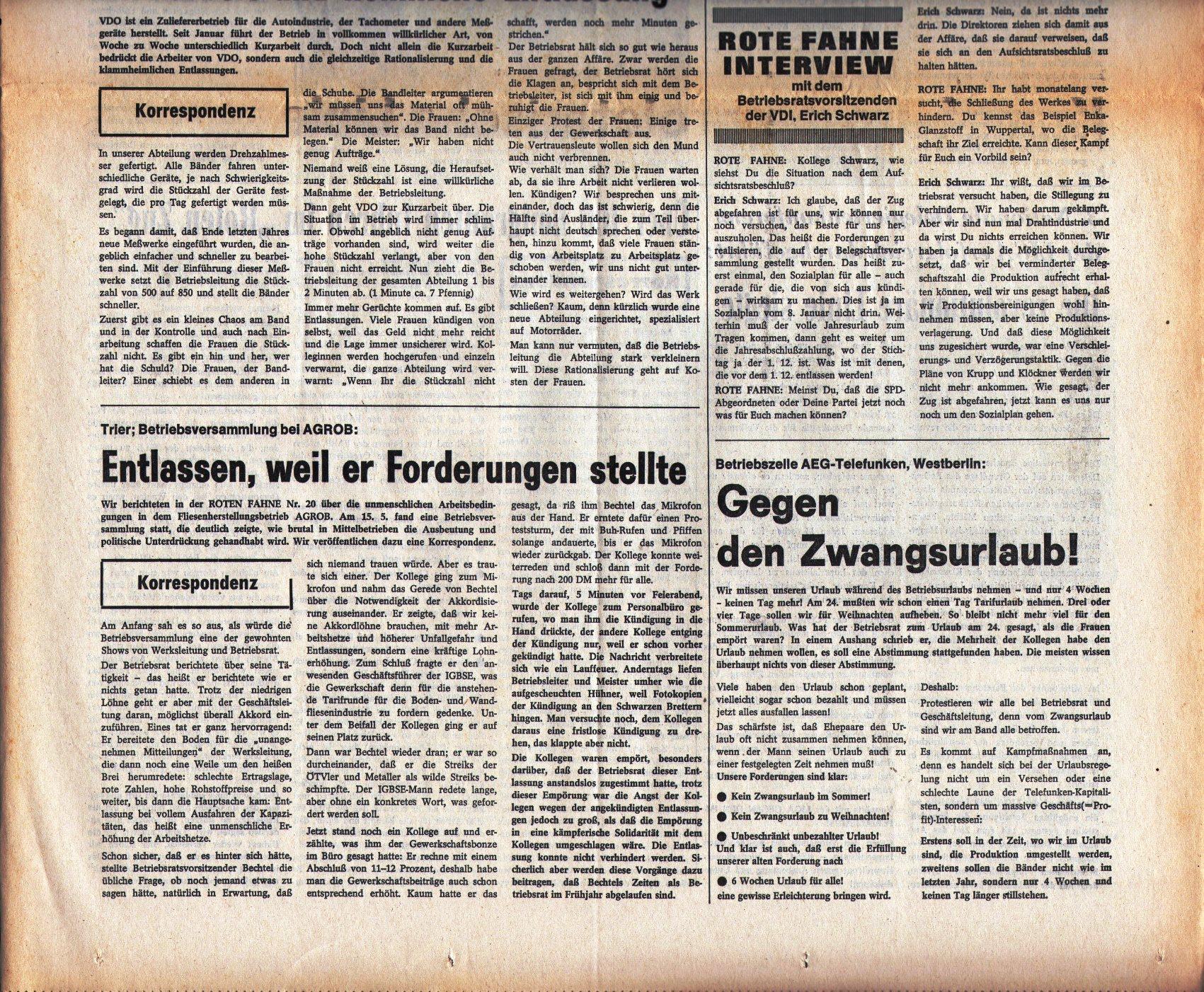KPD_Rote_Fahne_1974_25_10