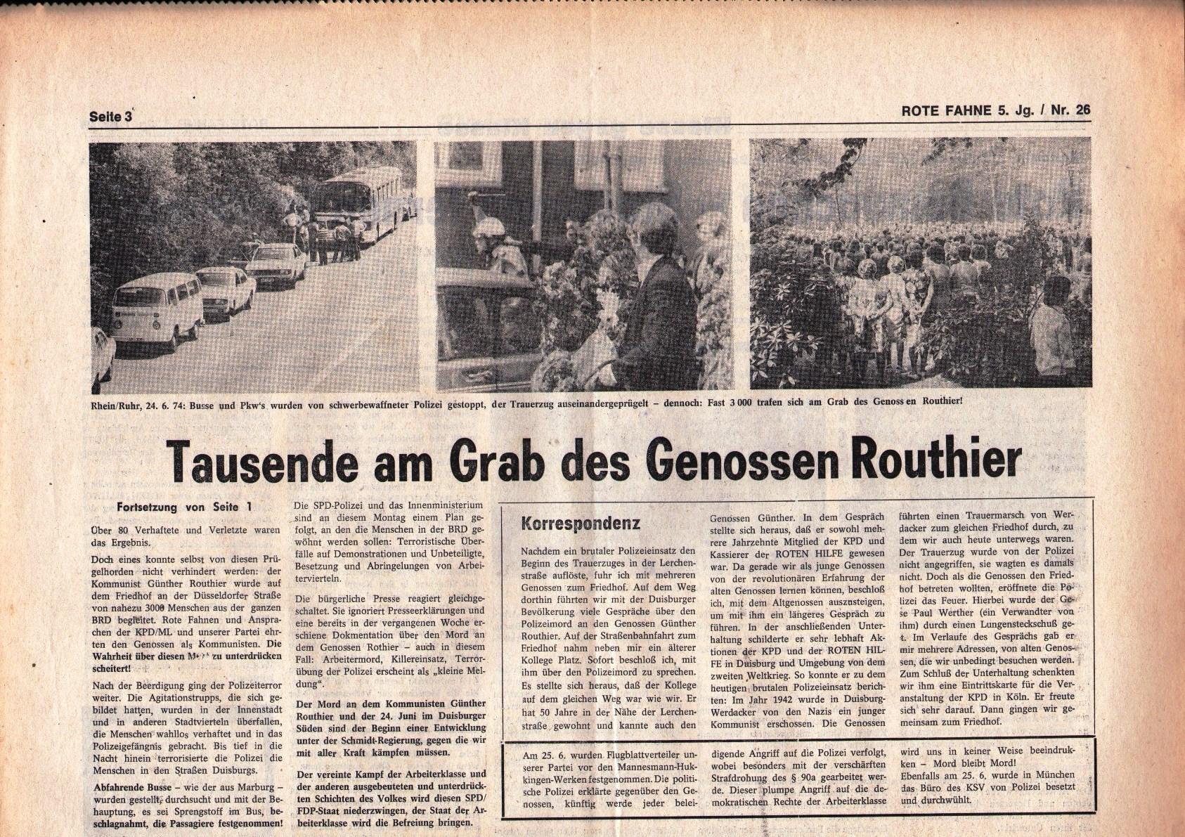 KPD_Rote_Fahne_1974_26_05