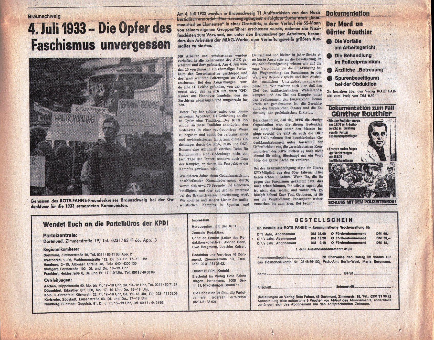 KPD_Rote_Fahne_1974_28_04