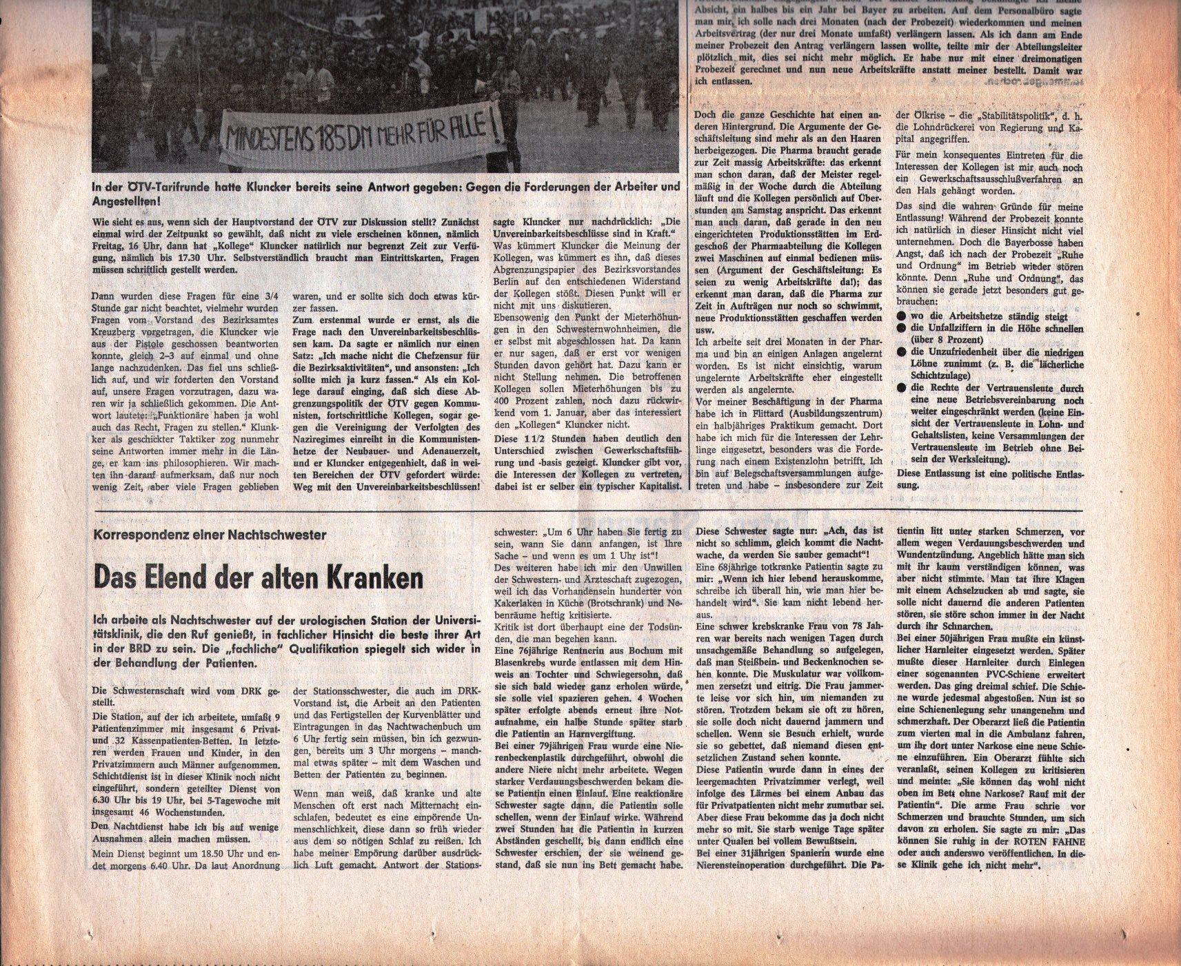 KPD_Rote_Fahne_1974_28_10