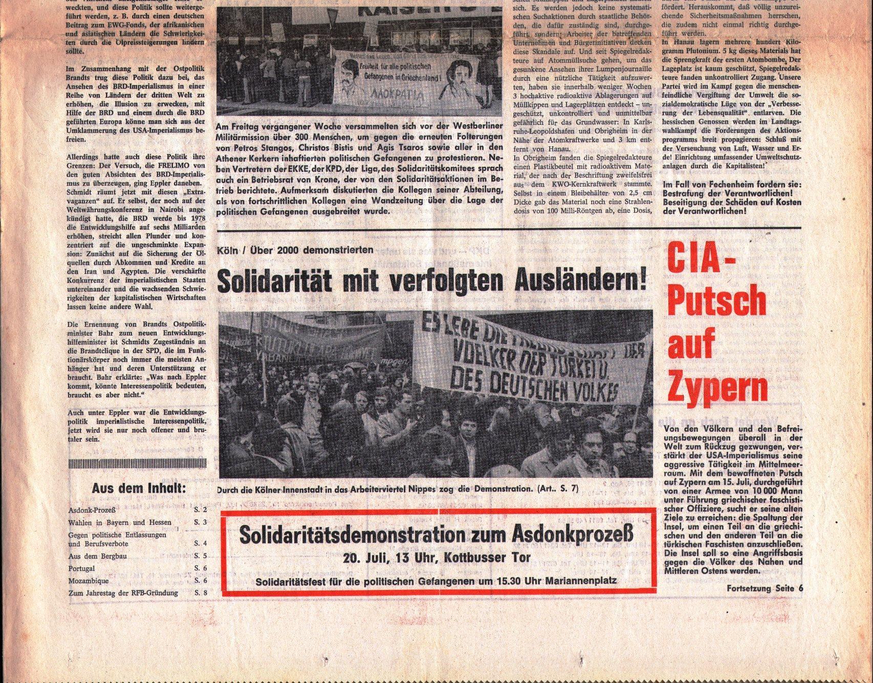KPD_Rote_Fahne_1974_29_02