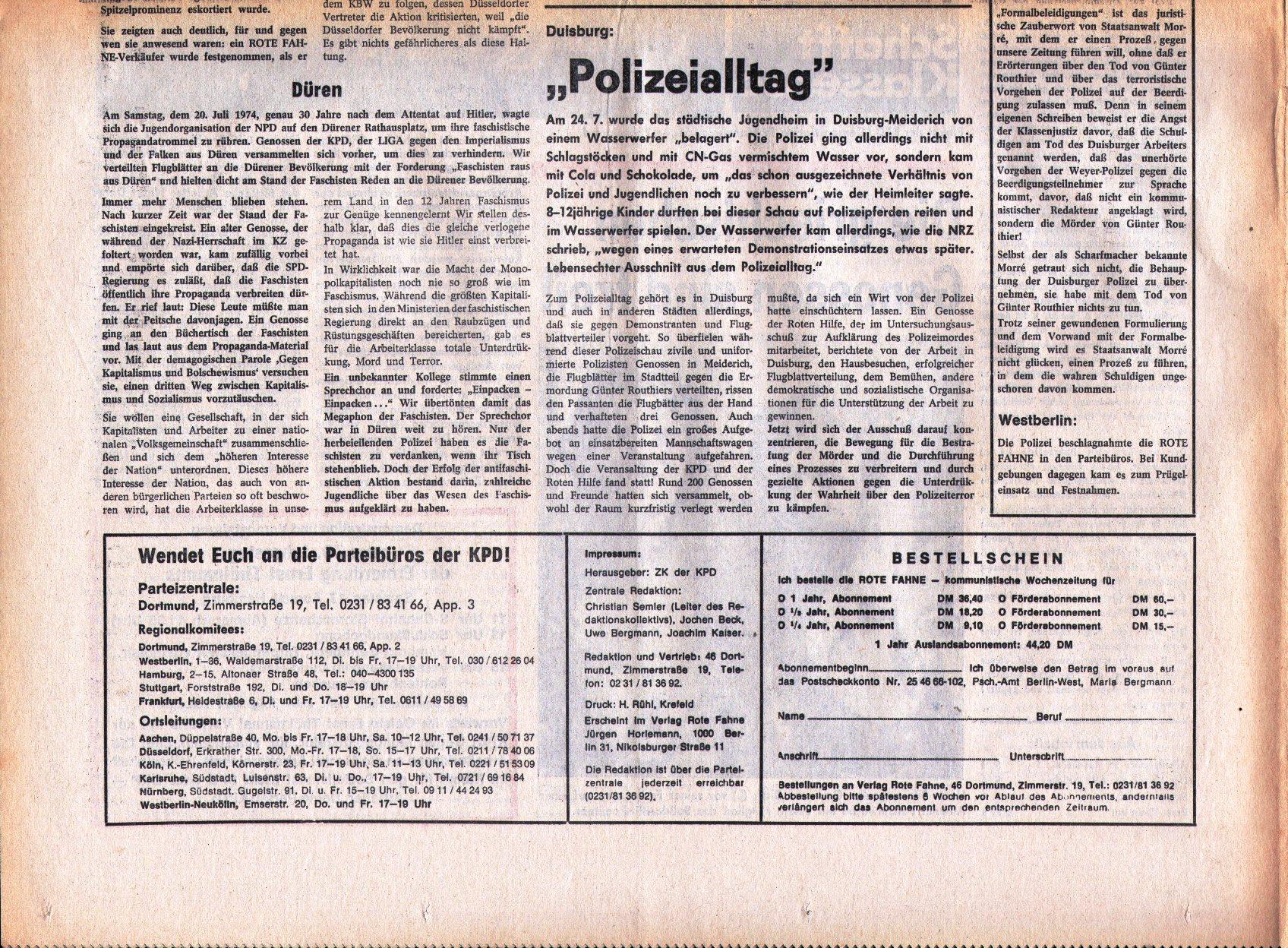 KPD_Rote_Fahne_1974_31_04