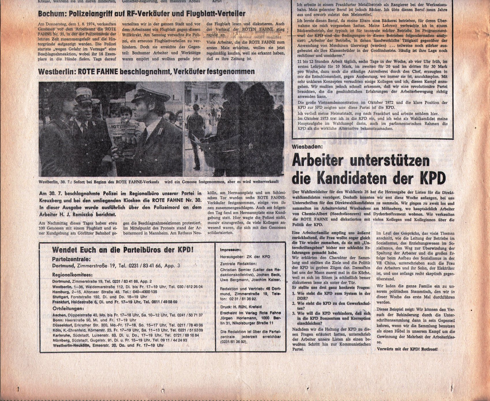 KPD_Rote_Fahne_1974_32_04
