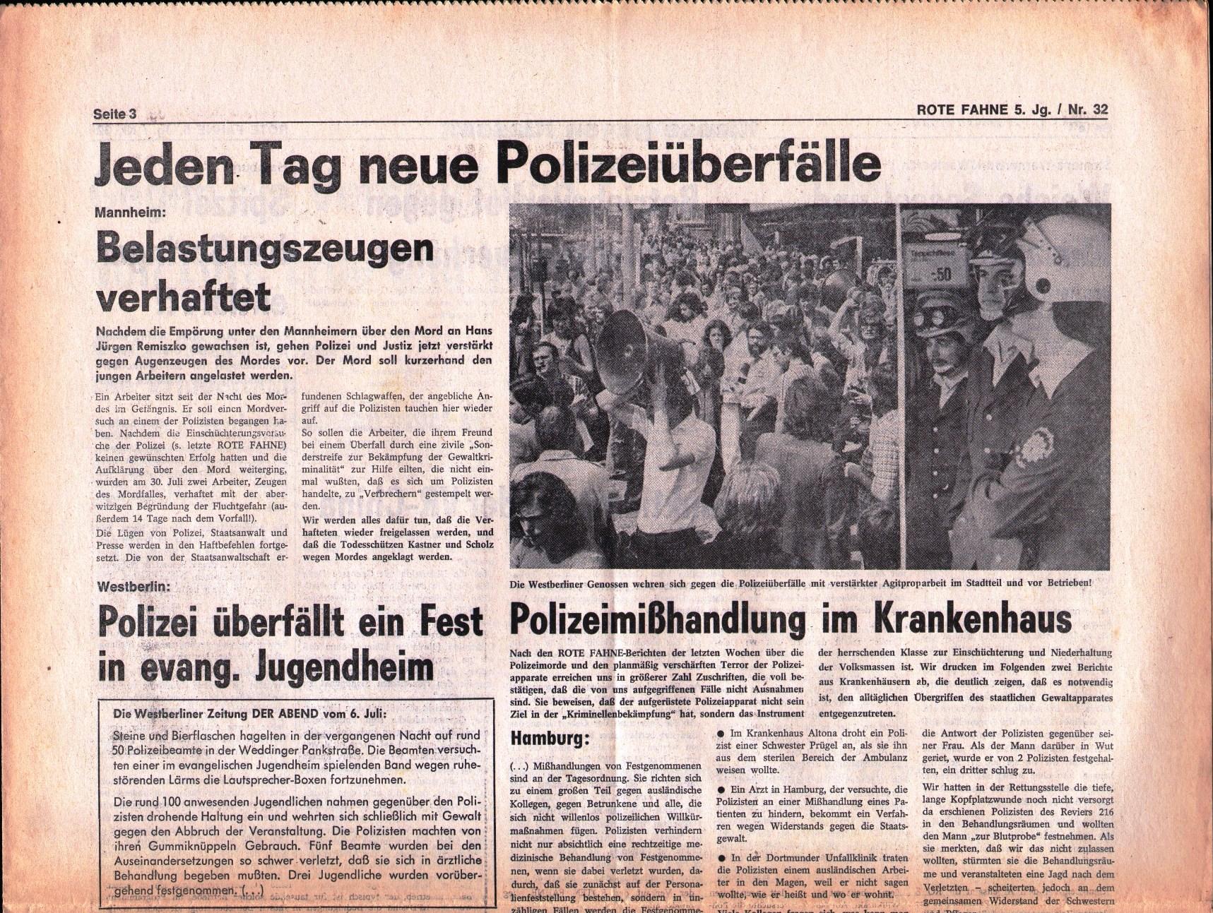 KPD_Rote_Fahne_1974_32_05