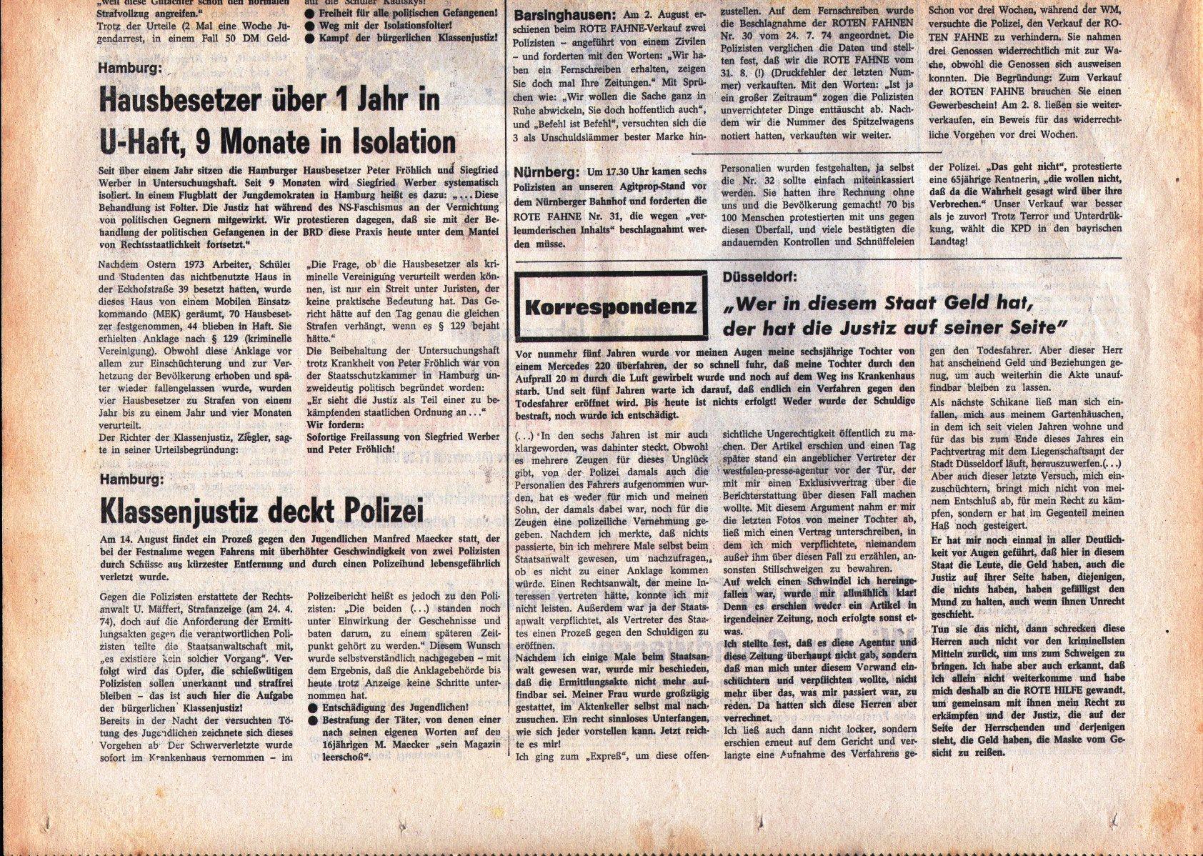 KPD_Rote_Fahne_1974_33_04