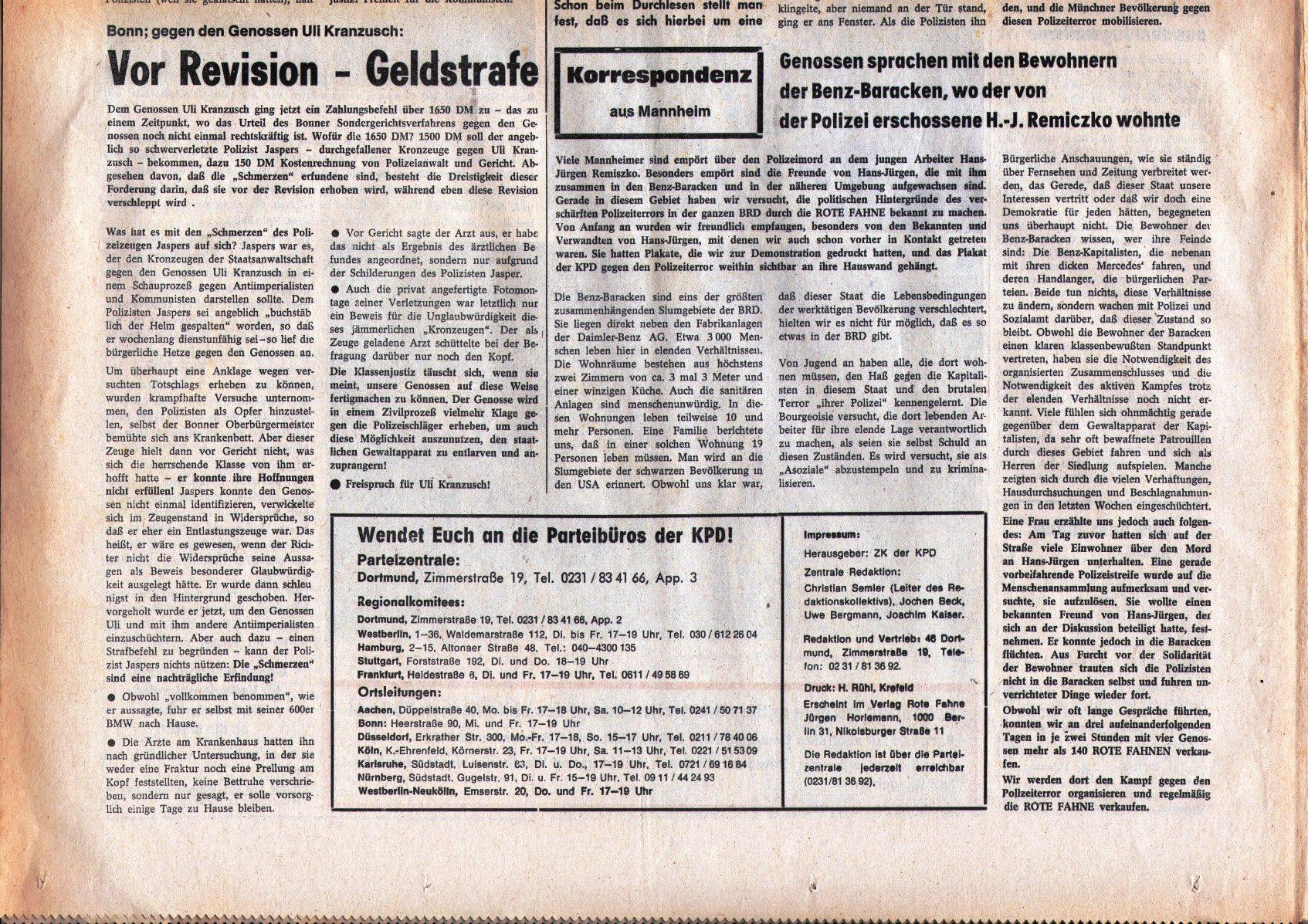 KPD_Rote_Fahne_1974_34_04