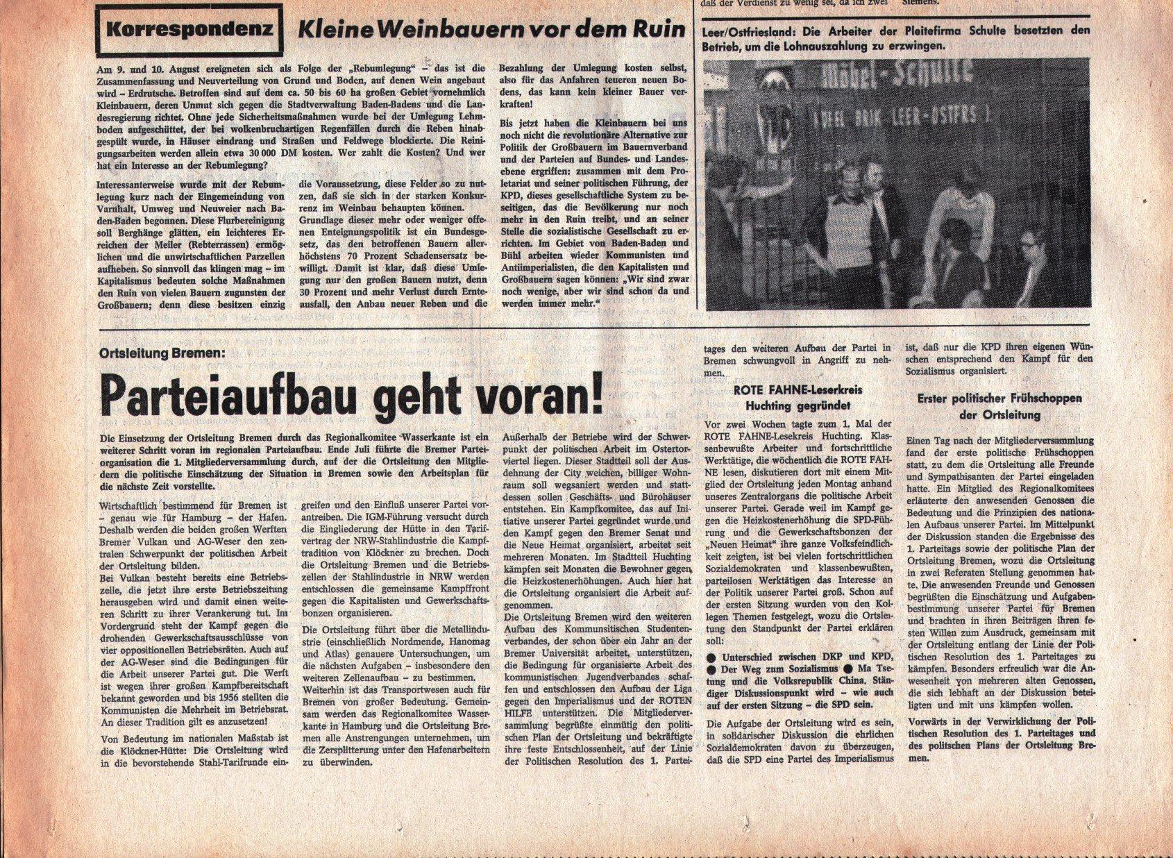 KPD_Rote_Fahne_1974_34_08