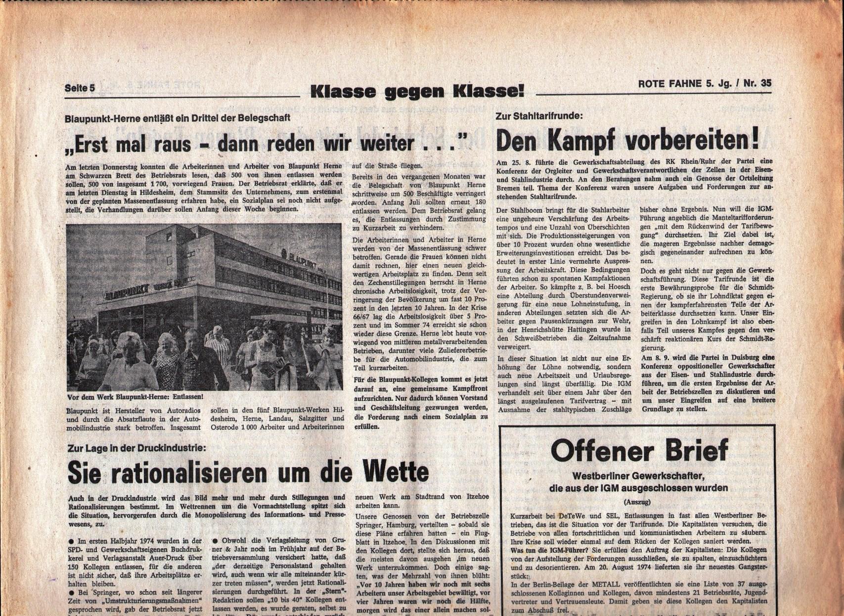 KPD_Rote_Fahne_1974_35_09
