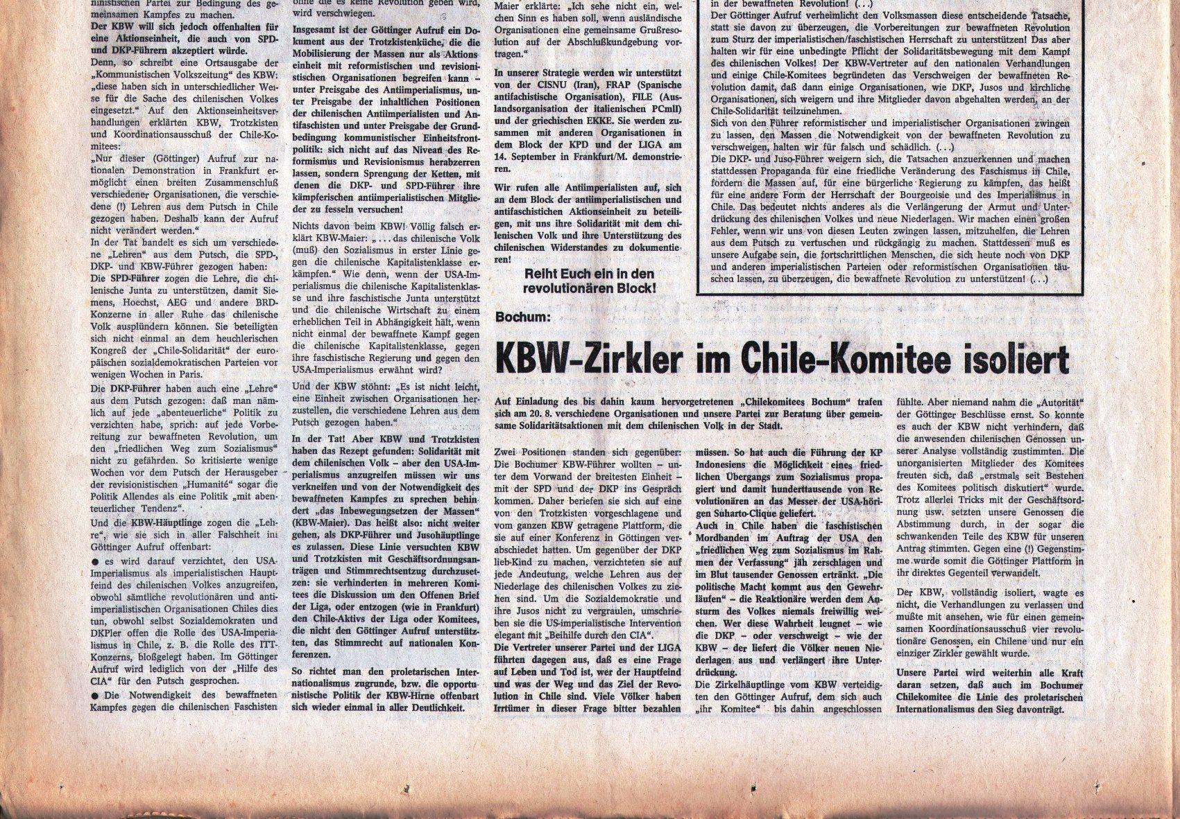 KPD_Rote_Fahne_1974_35_16