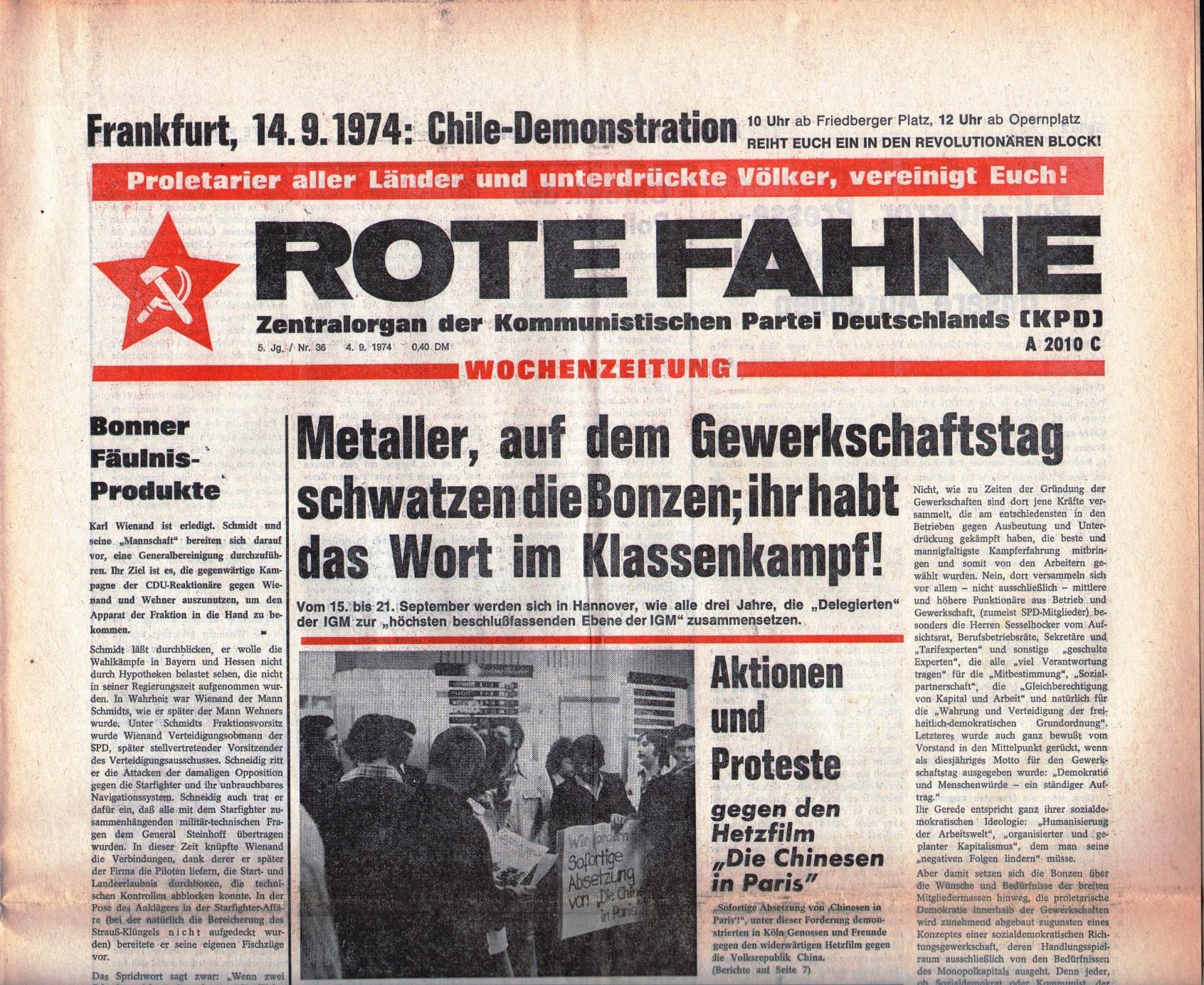 KPD_Rote_Fahne_1974_36_01