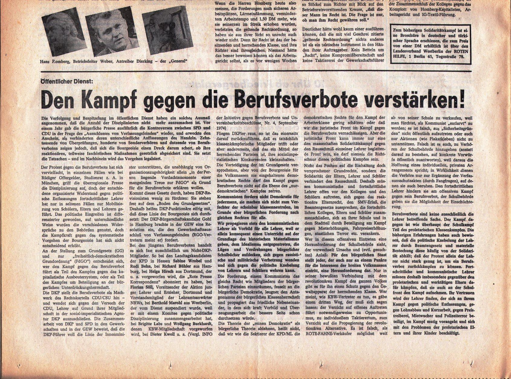 KPD_Rote_Fahne_1974_37_04