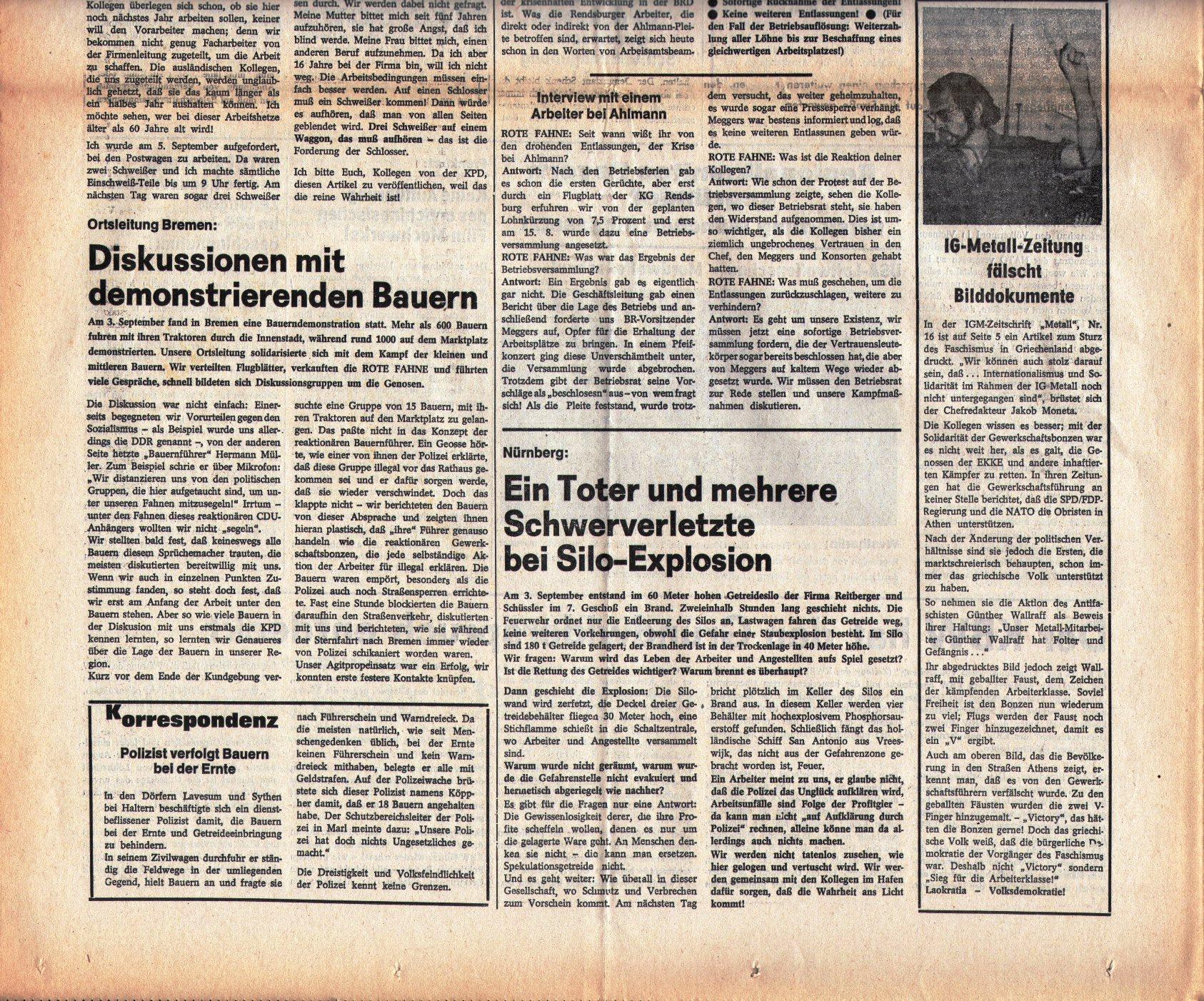 KPD_Rote_Fahne_1974_37_08