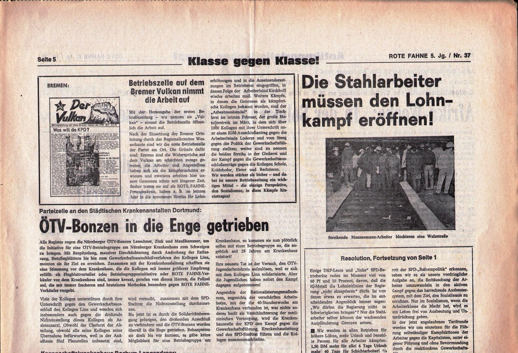 KPD_Rote_Fahne_1974_37_09