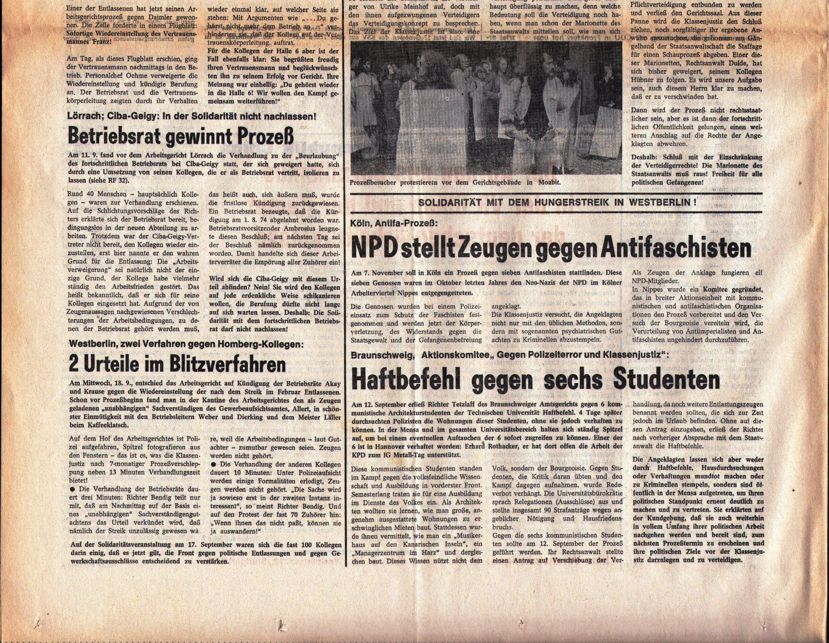 KPD_Rote_Fahne_1974_39_04