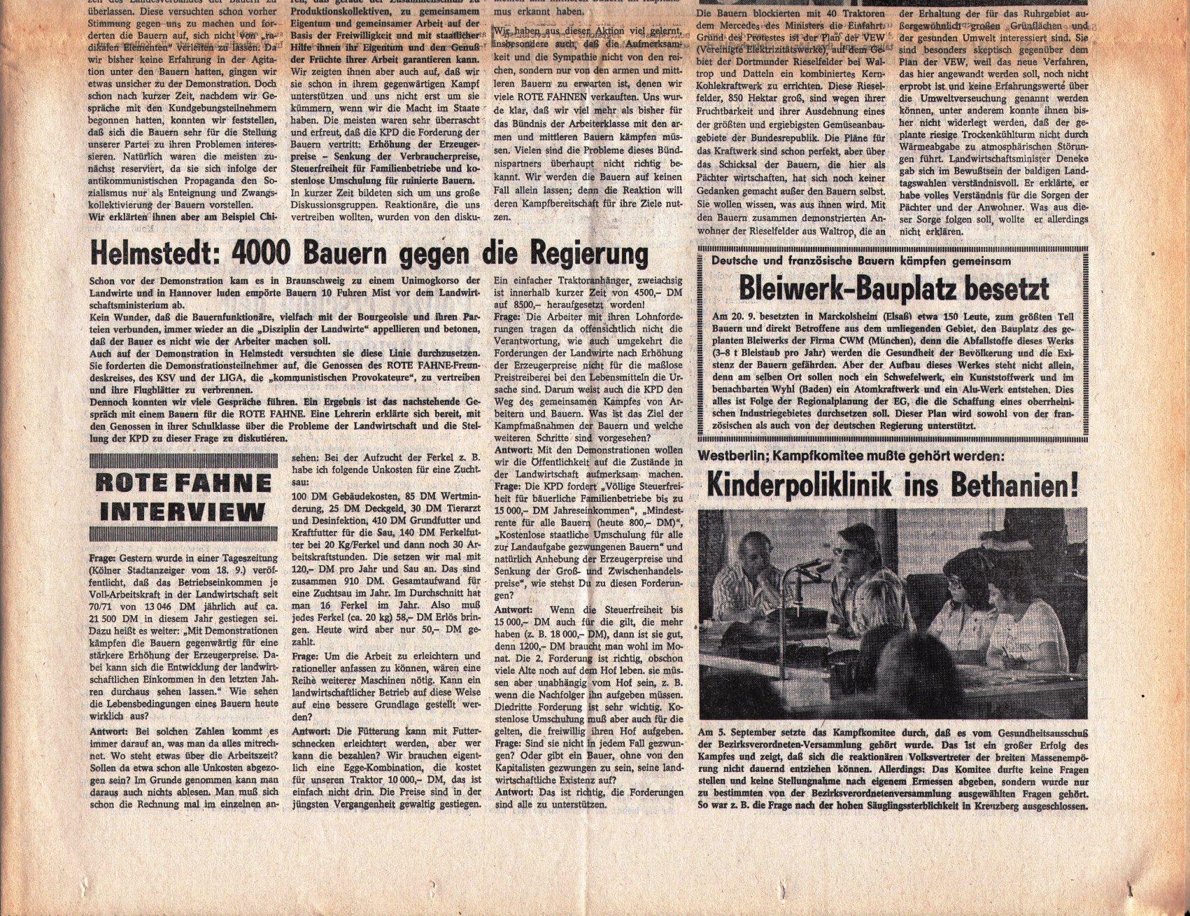 KPD_Rote_Fahne_1974_39_10