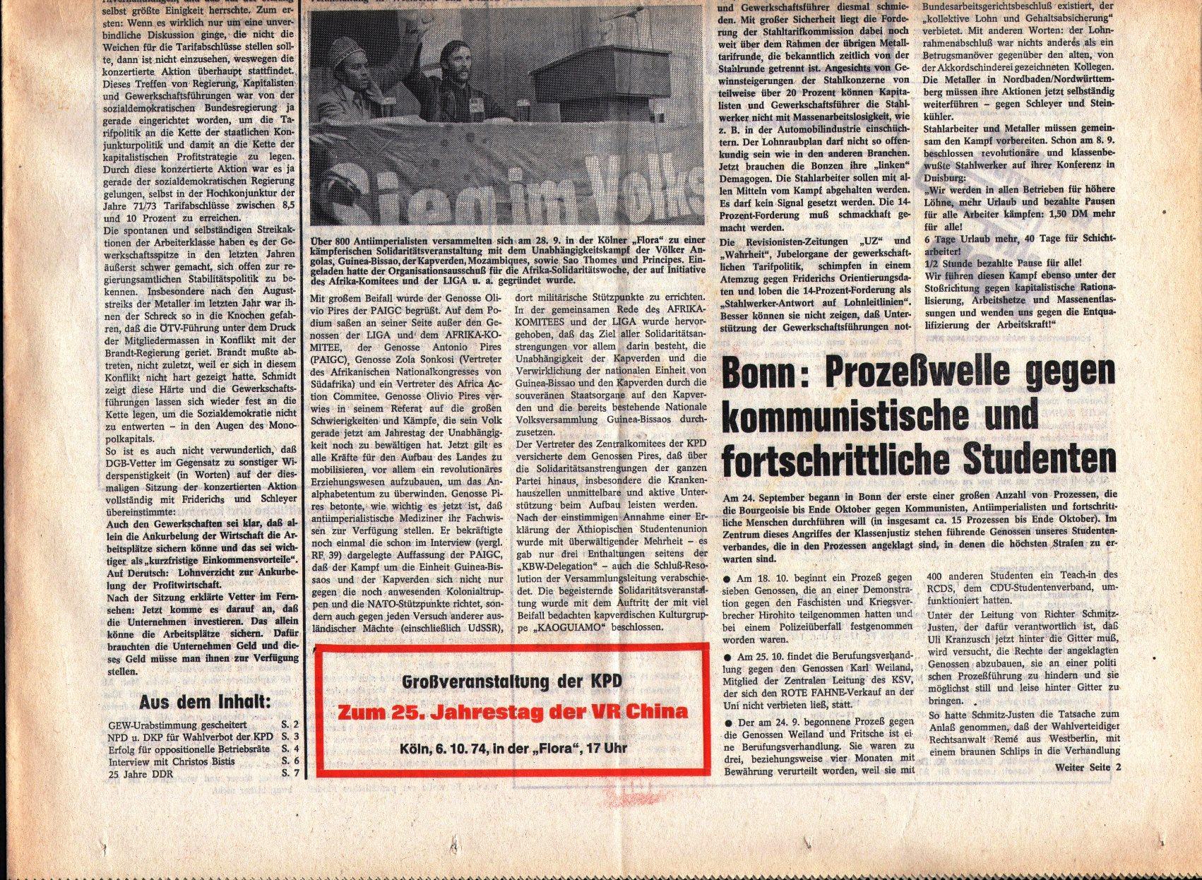 KPD_Rote_Fahne_1974_40_02