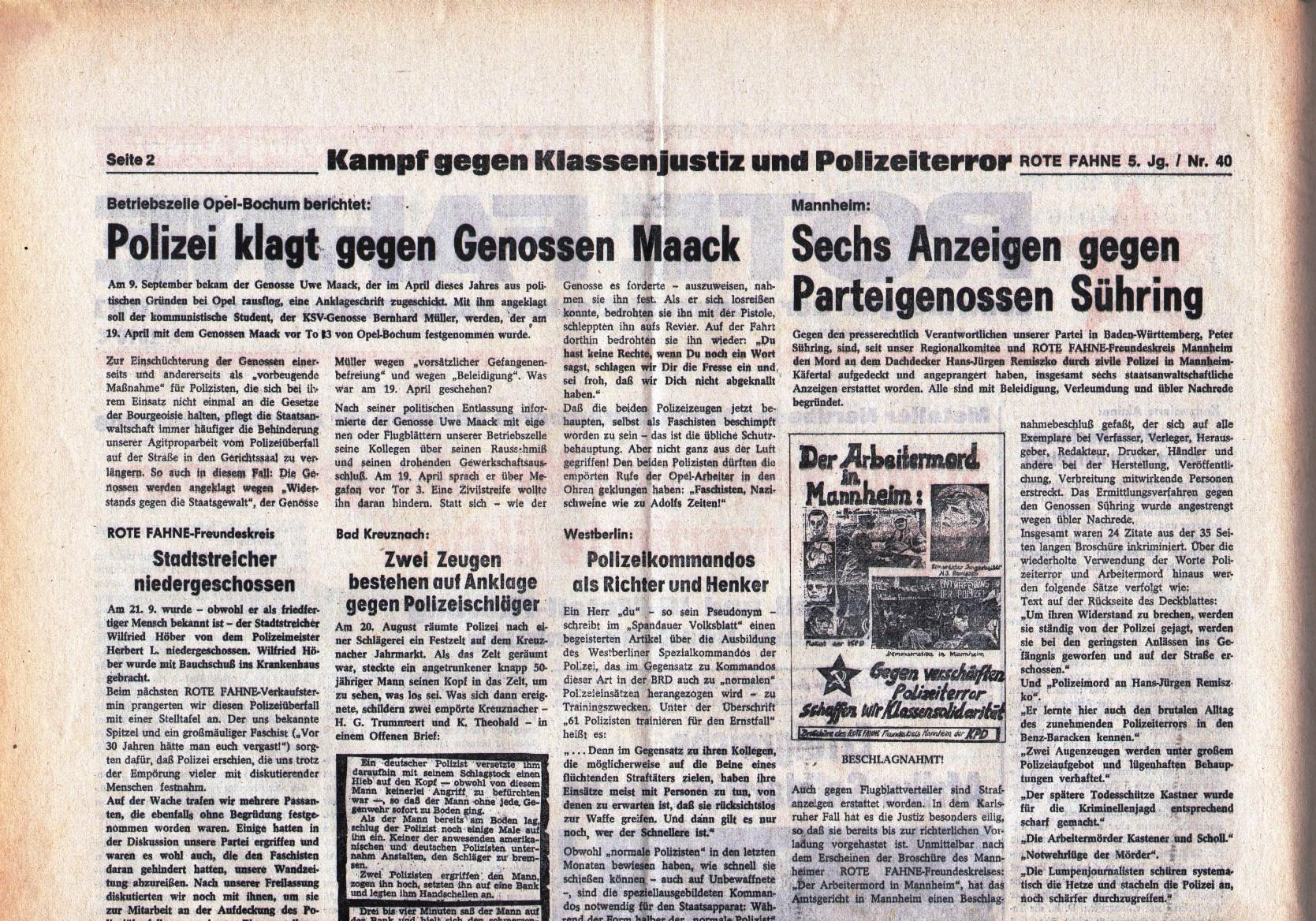 KPD_Rote_Fahne_1974_40_03