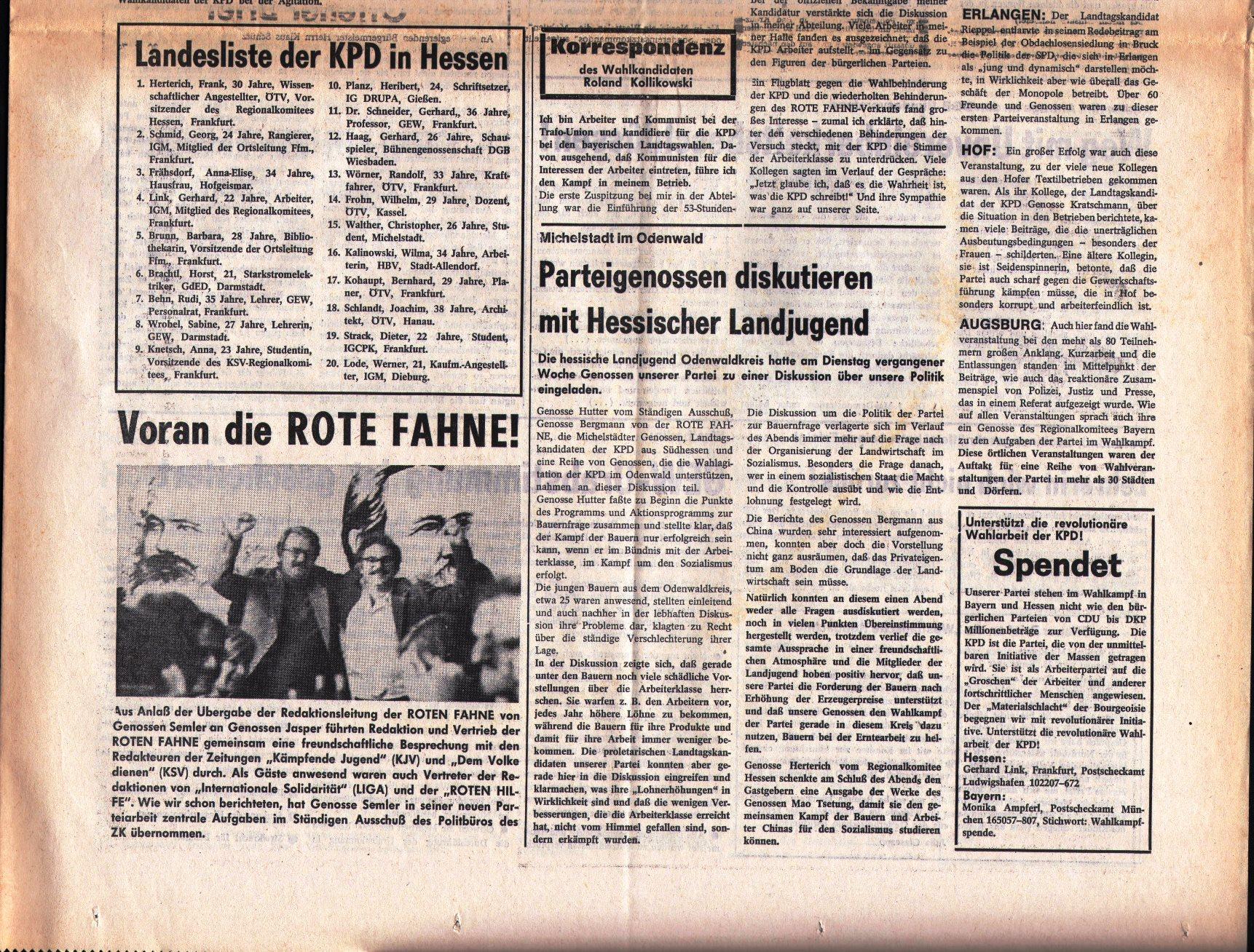 KPD_Rote_Fahne_1974_40_06