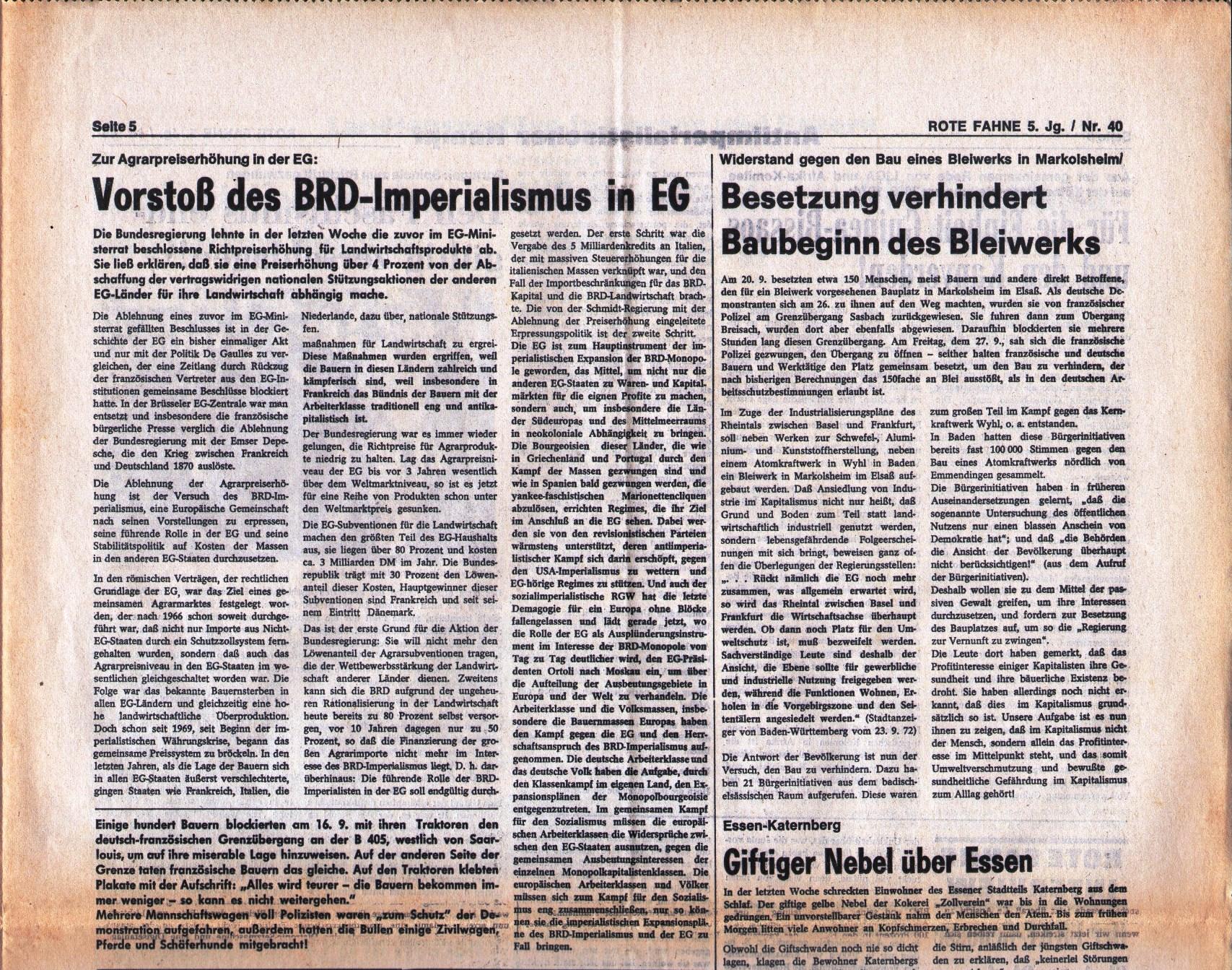 KPD_Rote_Fahne_1974_40_09