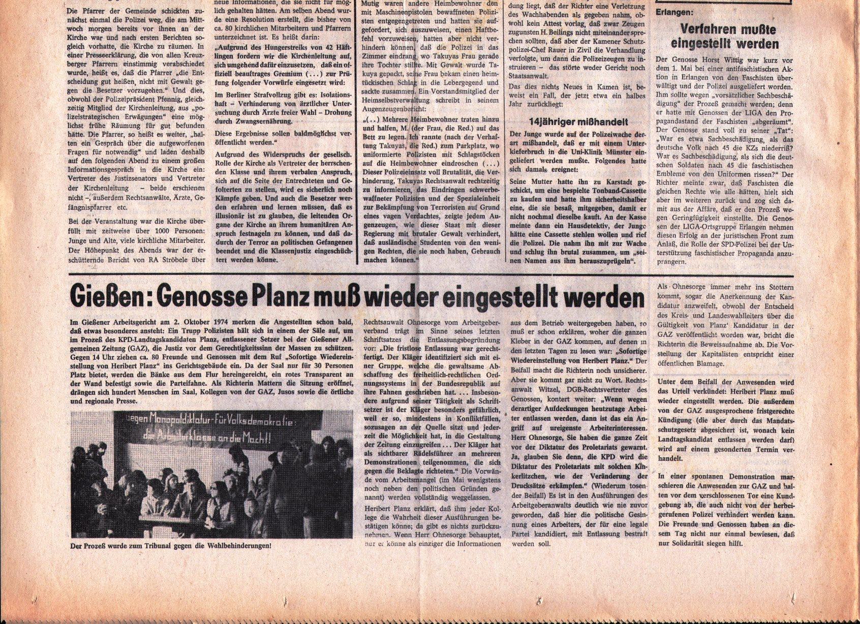 KPD_Rote_Fahne_1974_41_04