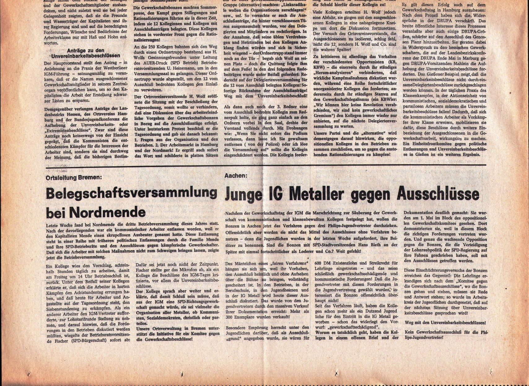 KPD_Rote_Fahne_1974_41_08